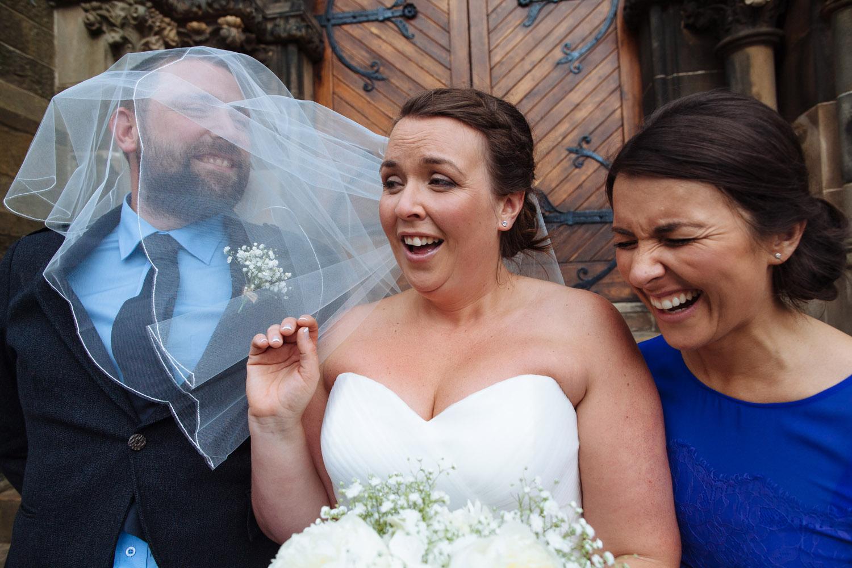 jacq-chris-wedding-photography-glasgow-415.jpg