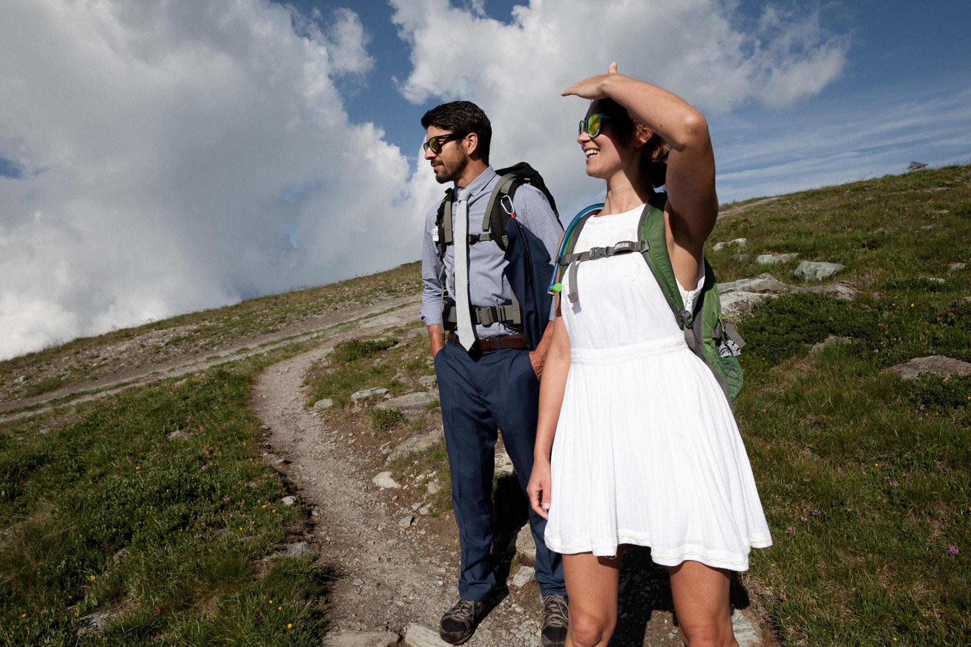 29-jimparker-wedding-photography-c+j.jpg