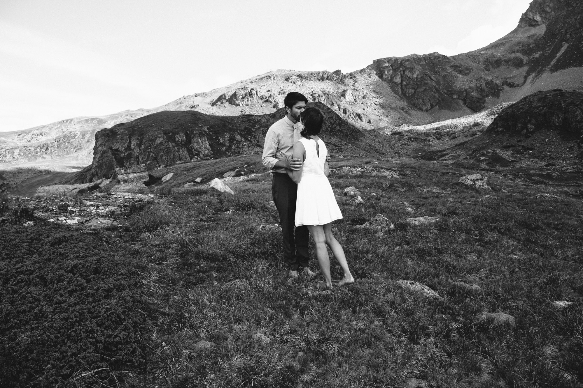 49-jimparker-wedding-photography-c+j.jpg