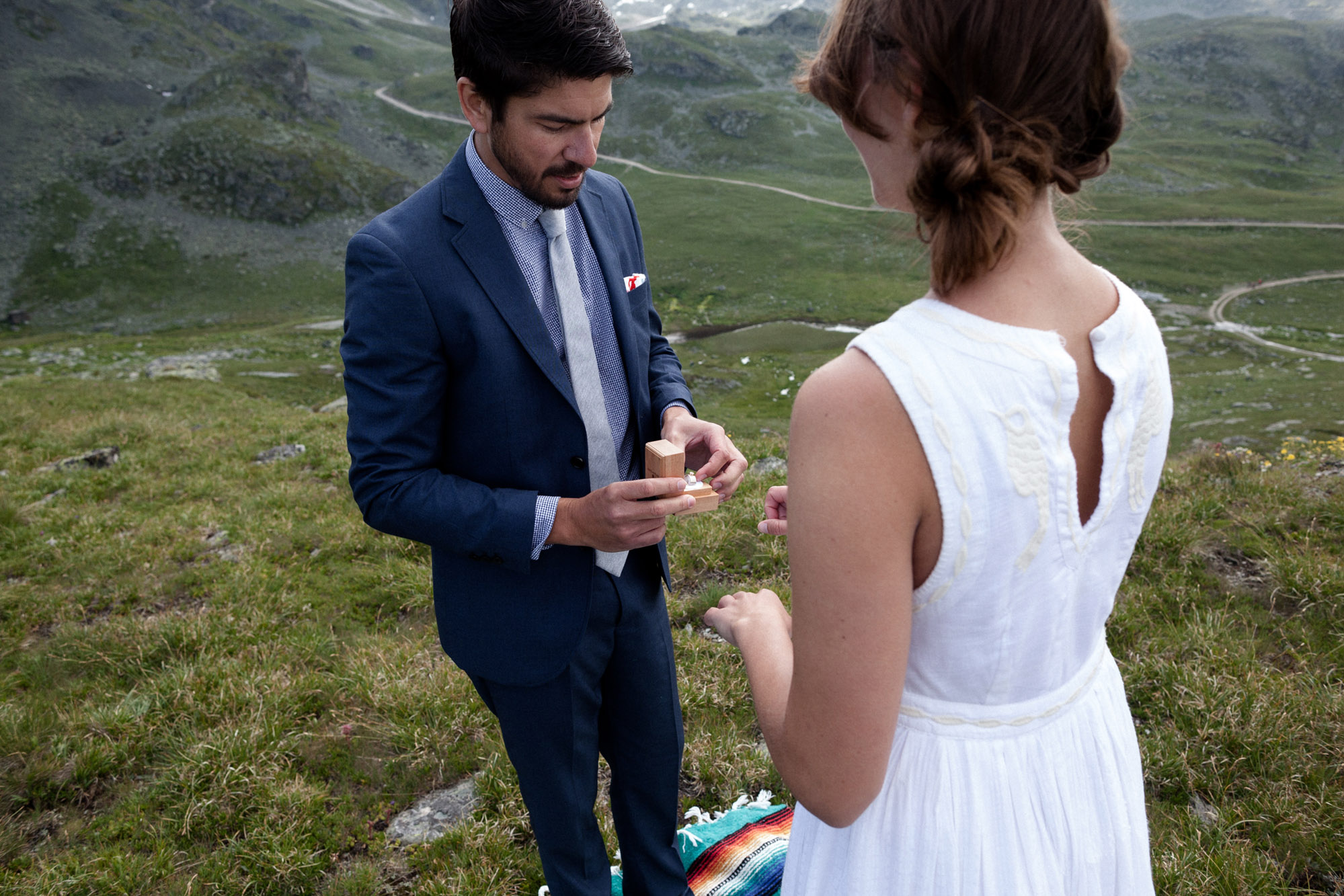 52-jimparker-wedding-photography-c+j.jpg