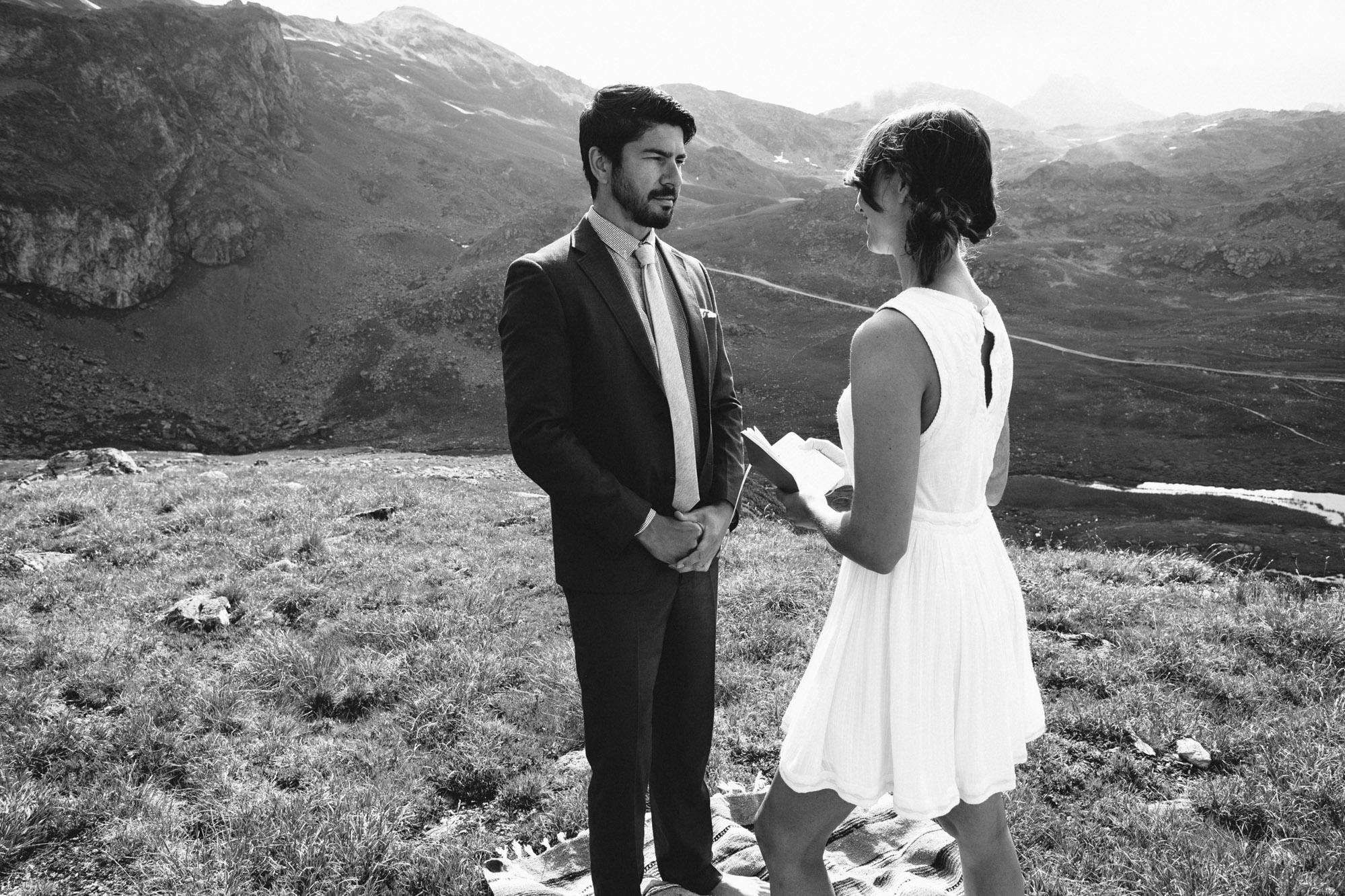 55-jimparker-wedding-photography-c+j.jpg
