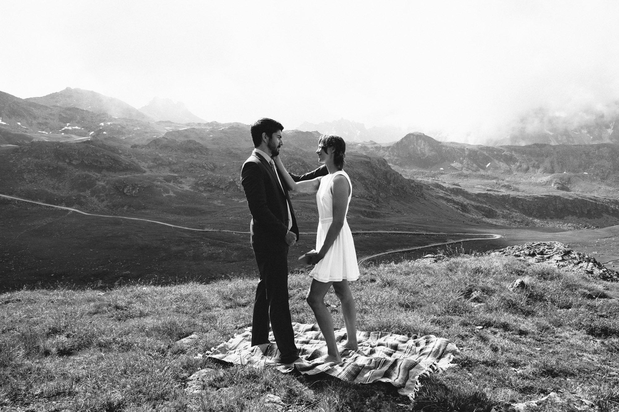 58-jimparker-wedding-photography-c+j.jpg