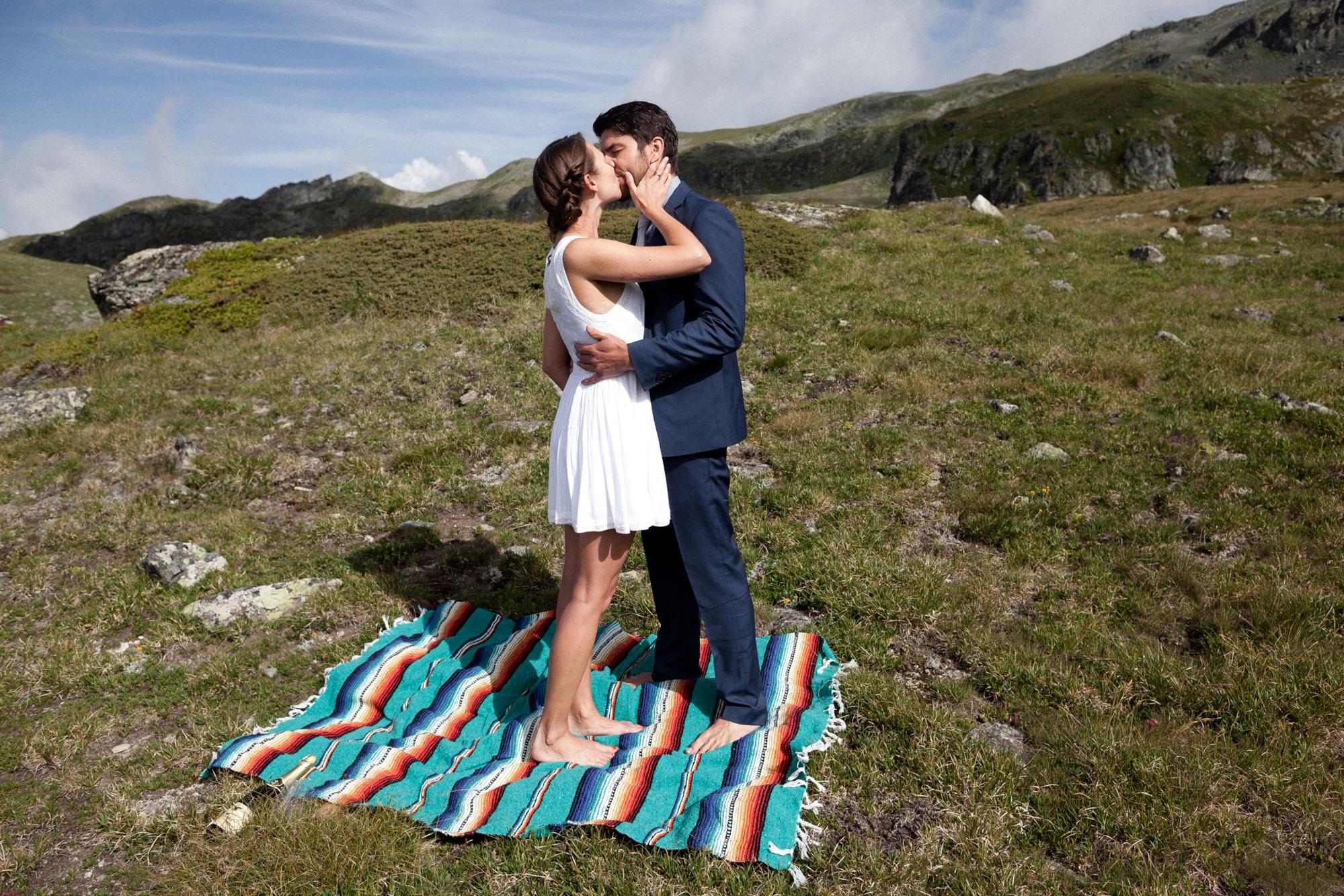 62-jimparker-wedding-photography-c+j.jpg