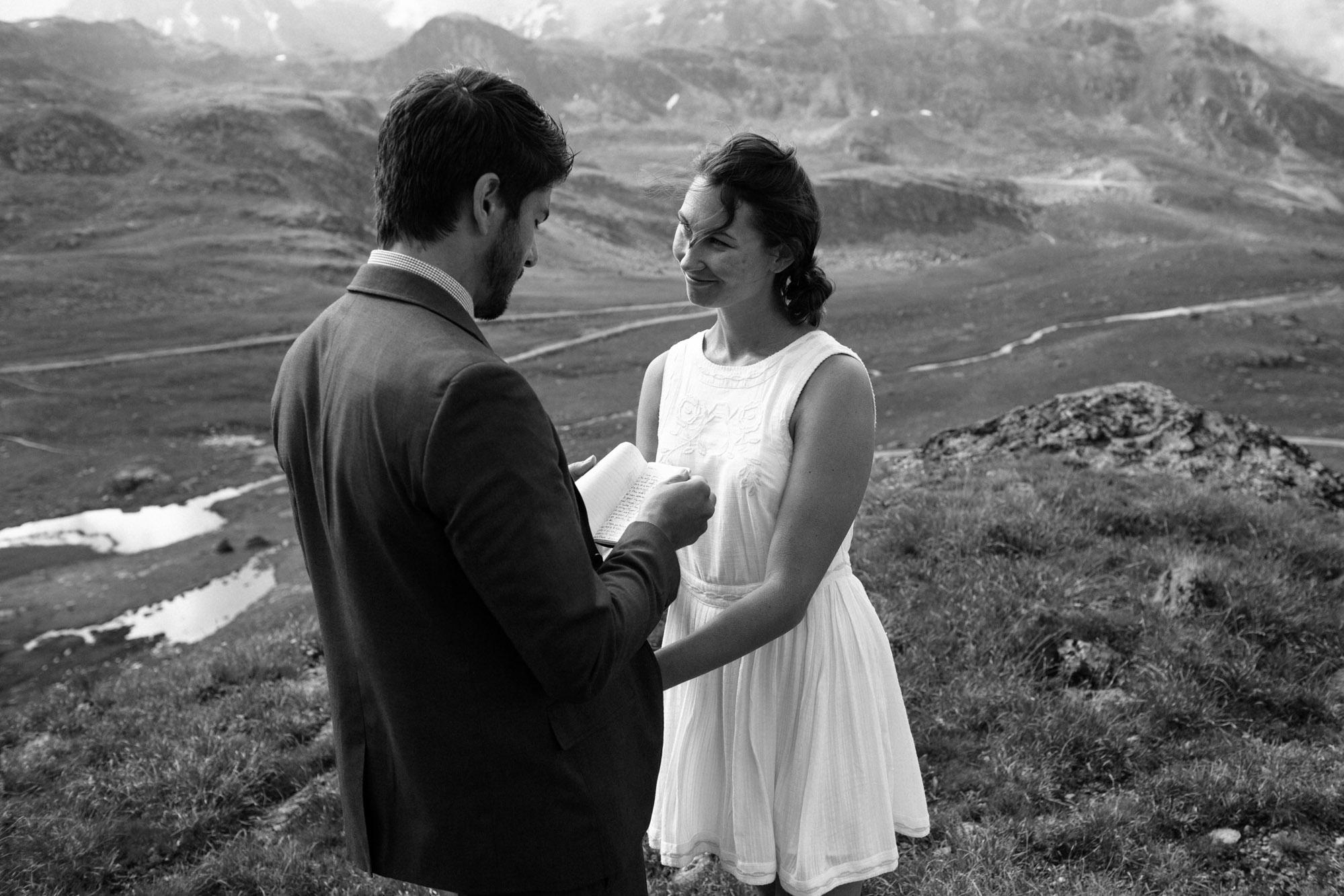 68-jimparker-wedding-photography-c+j.jpg