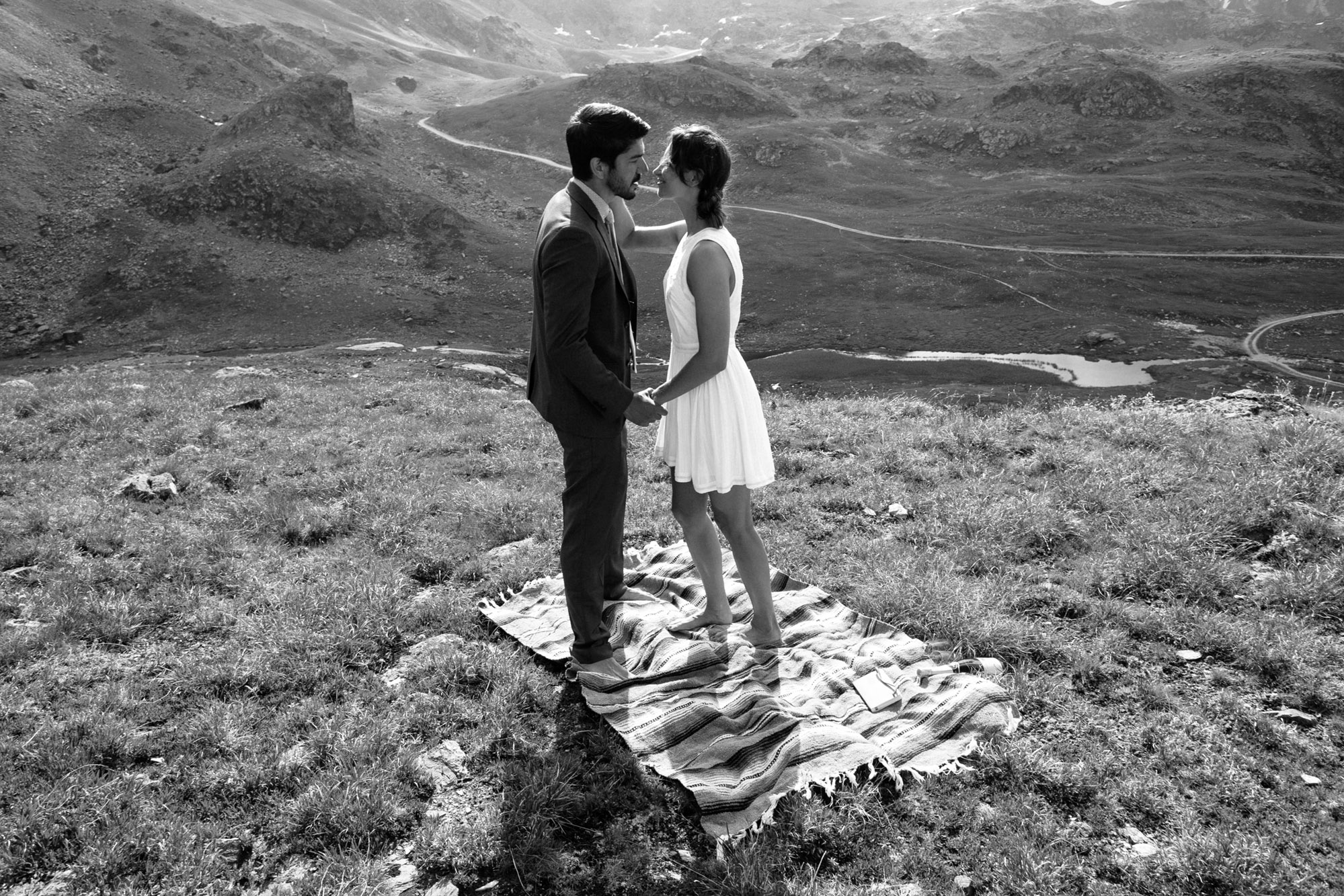 71-jimparker-wedding-photography-c+j.jpg