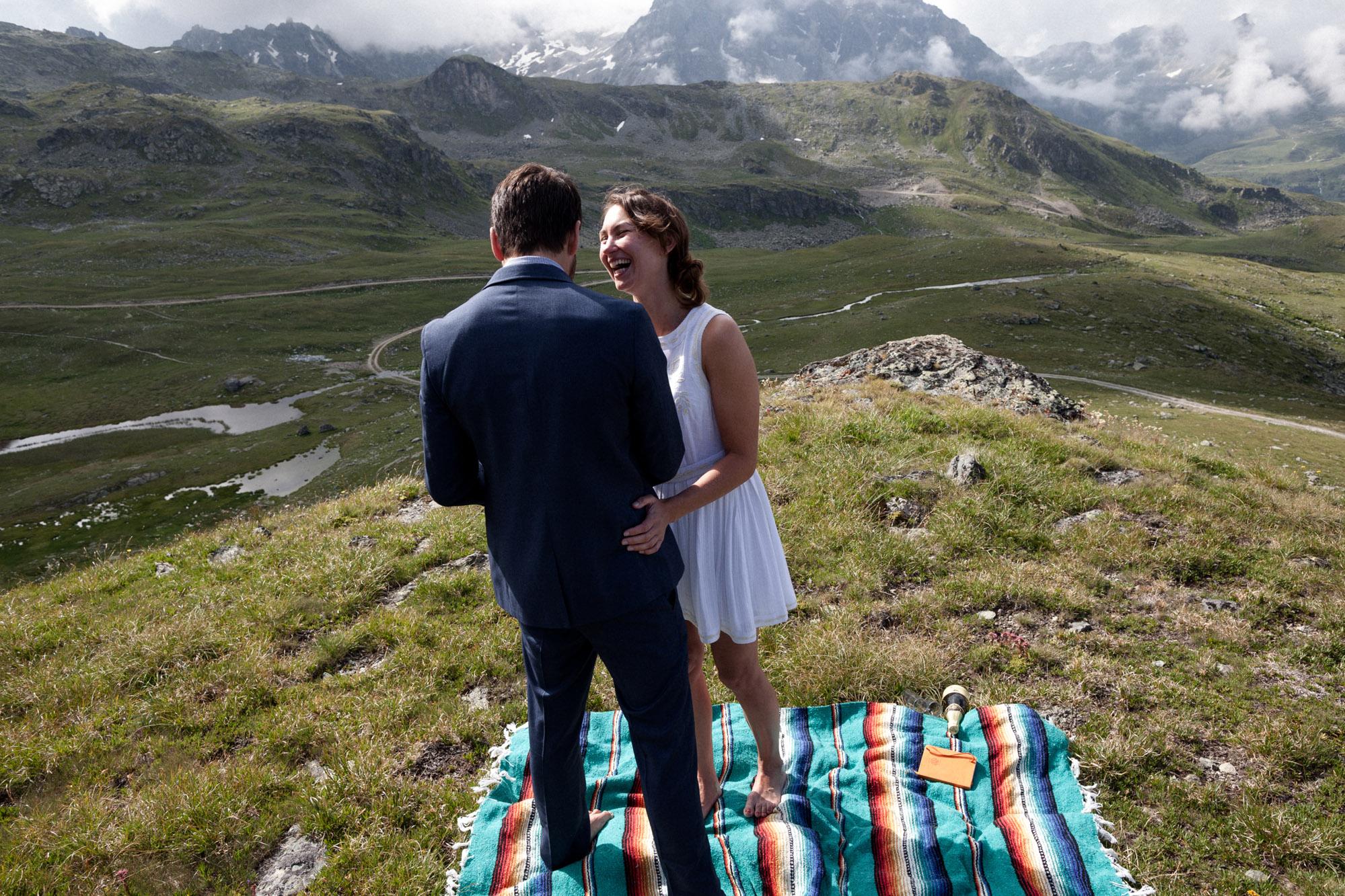 73-jimparker-wedding-photography-c+j.jpg