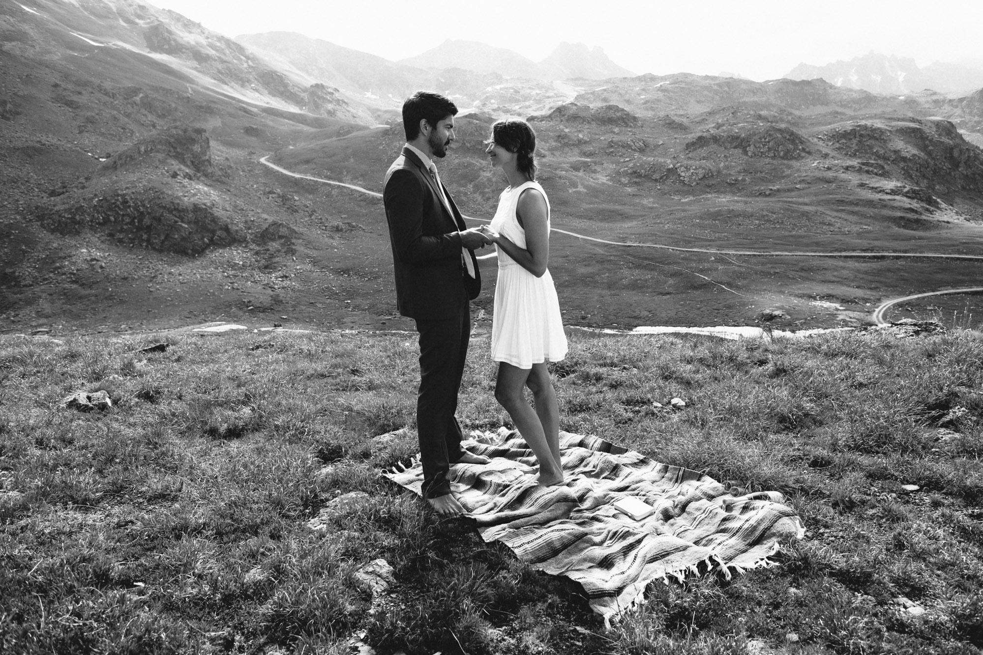 85-jimparker-wedding-photography-c+j.jpg
