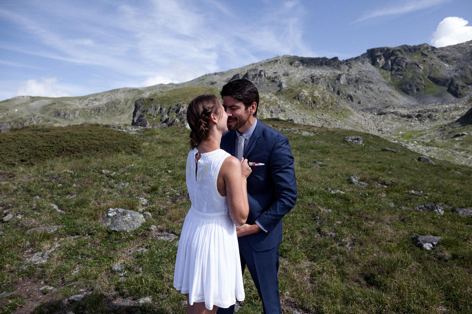 93-jimparker-wedding-photography-c+j.jpg