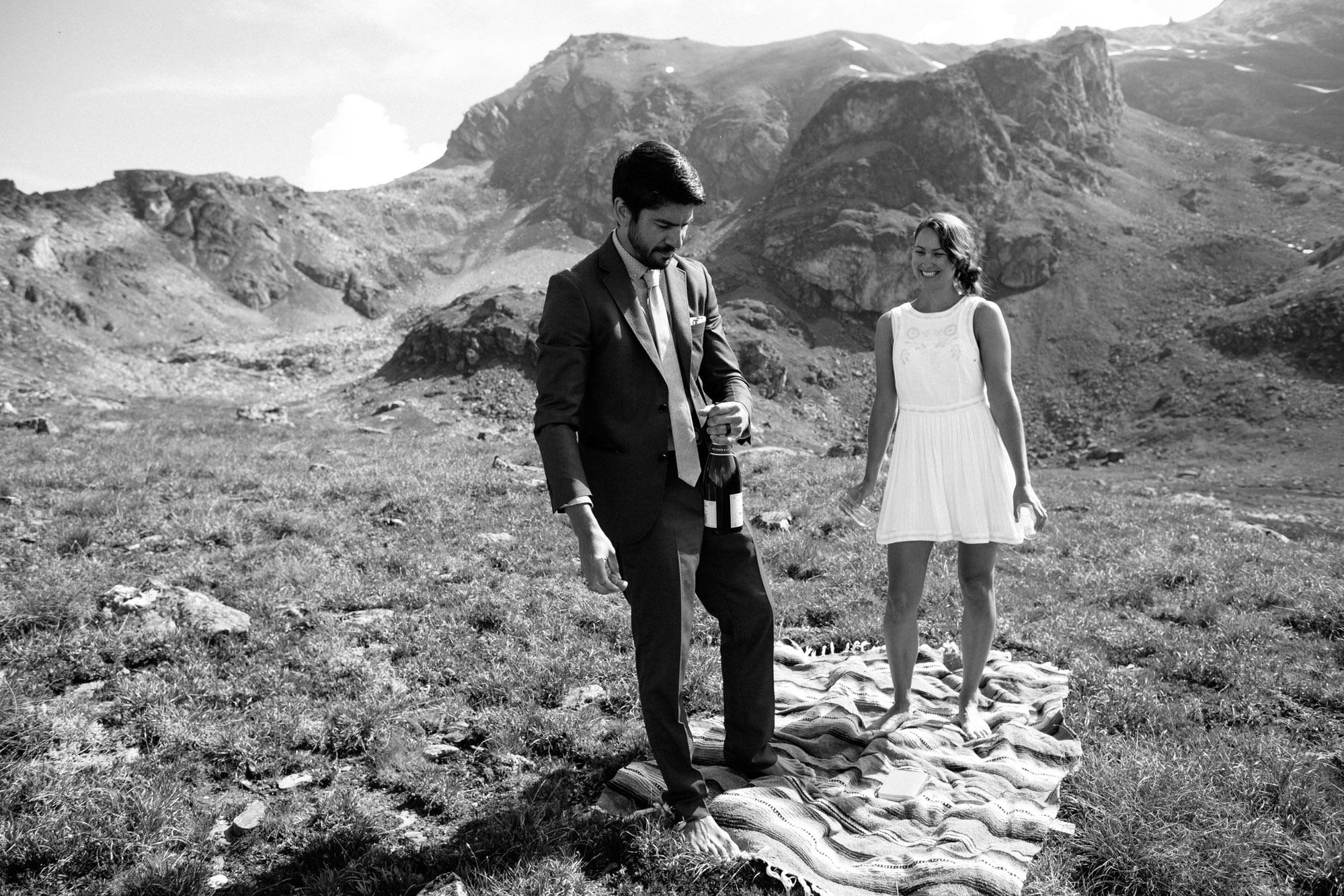 96-jimparker-wedding-photography-c+j.jpg