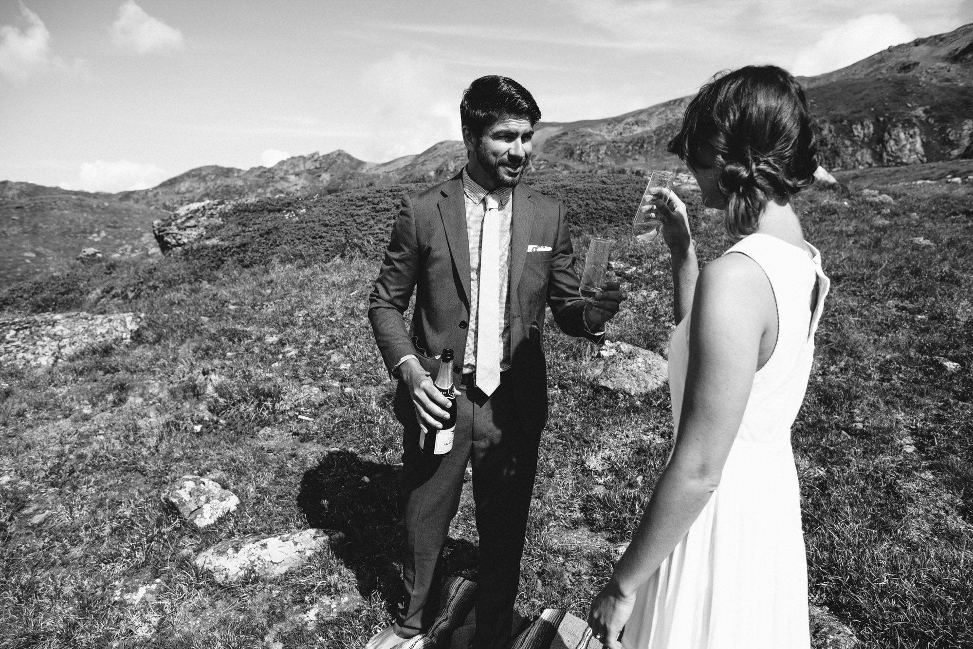 97-jimparker-wedding-photography-c+j.jpg