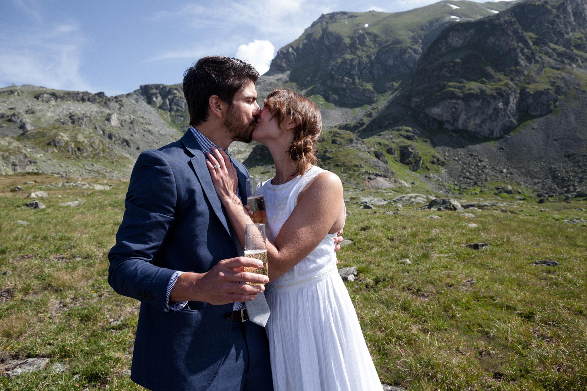 102-jimparker-wedding-photography-c+j.jpg