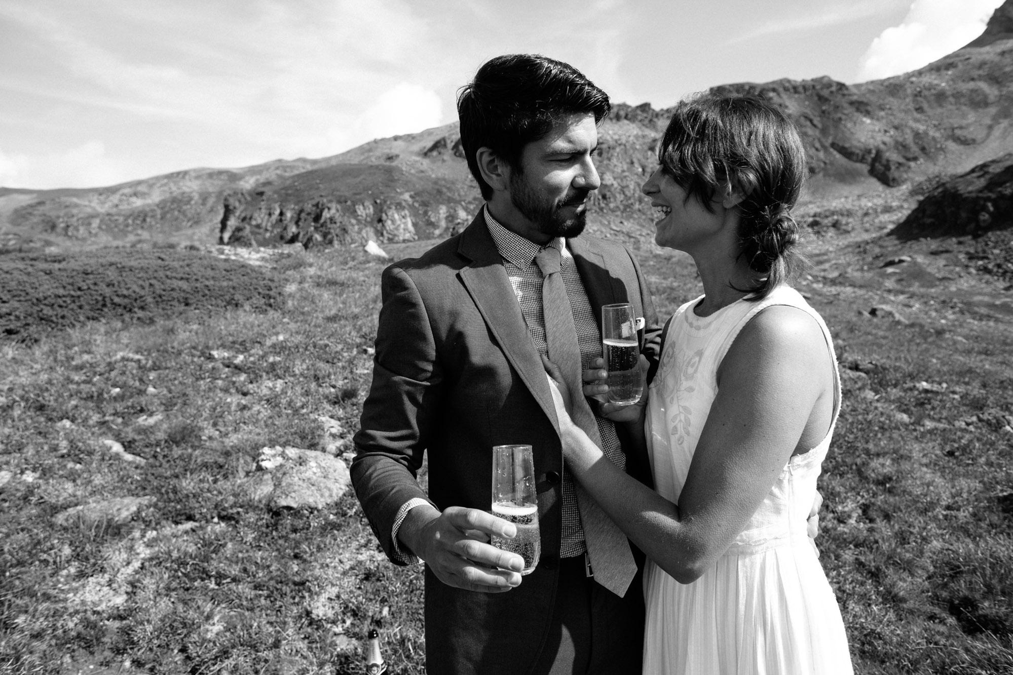 104-jimparker-wedding-photography-c+j.jpg