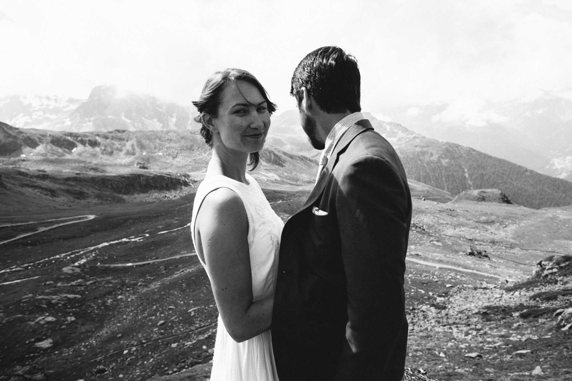 114-jimparker-wedding-photography-c+j.jpg