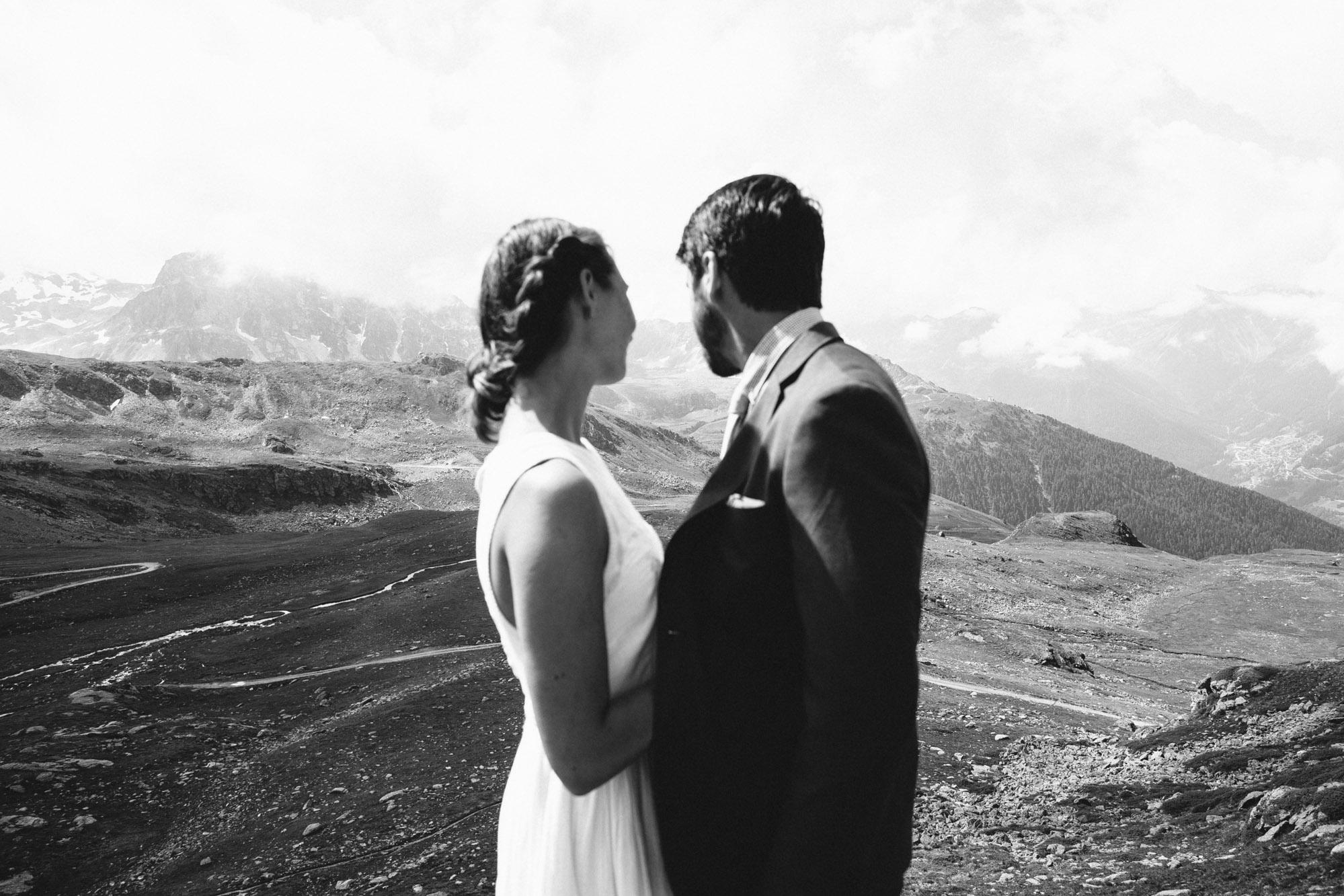 115-jimparker-wedding-photography-c+j.jpg