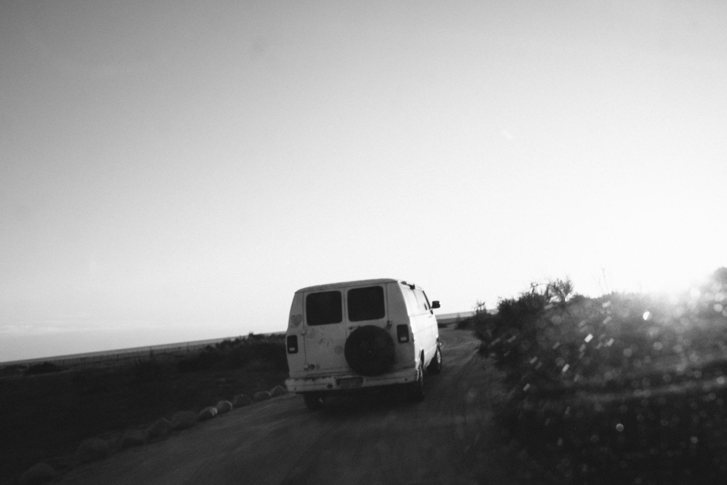 1-portfolio-travel-4.jpg