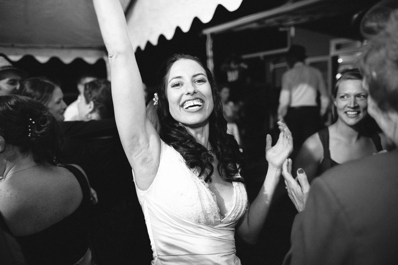 new-zealand-wedding-photography-262.jpg