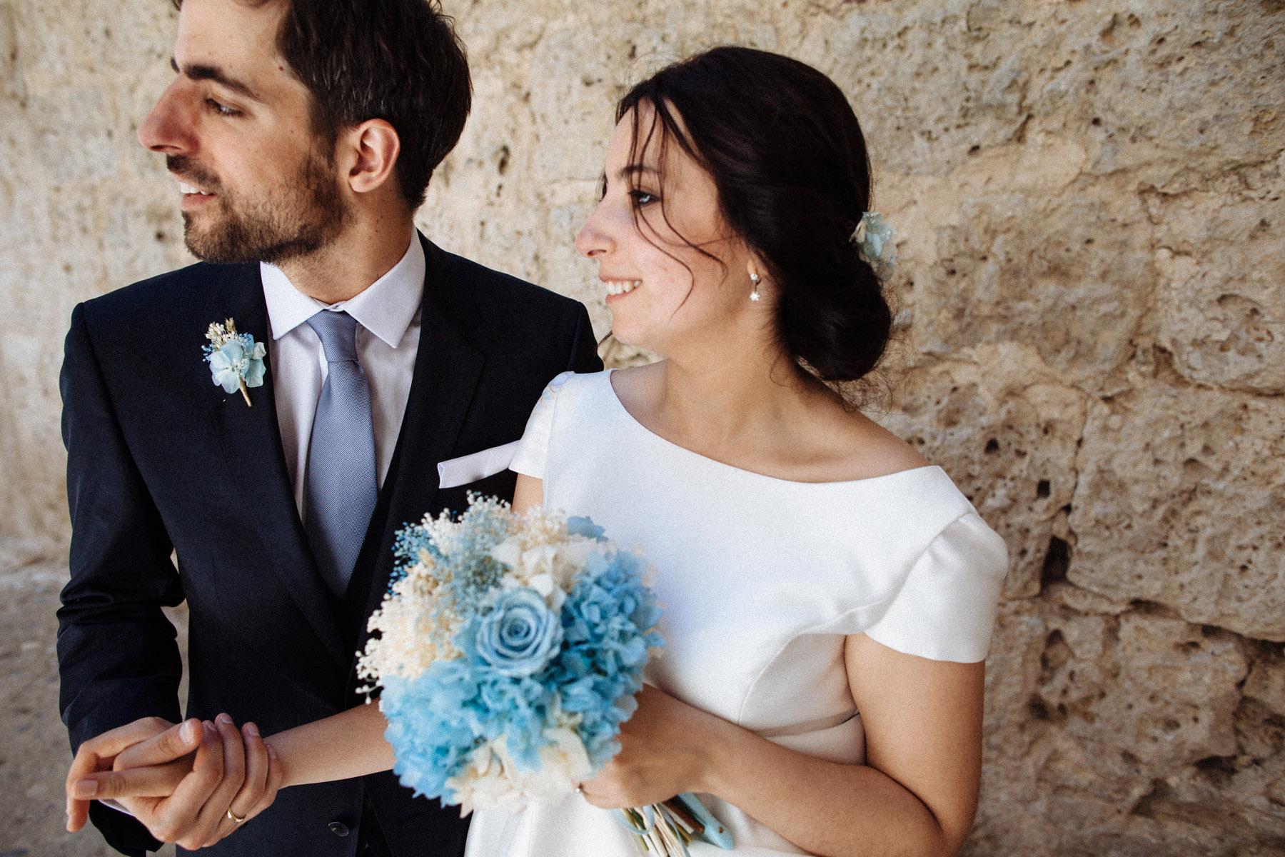 wedding-photography-madrid-76.jpg