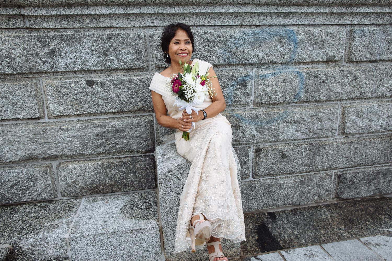 ester-simon-wedding-photography-323.jpg