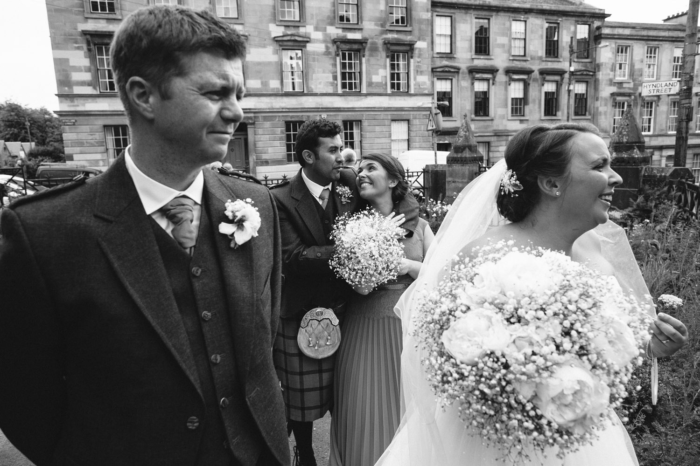 jacq-chris-wedding-photography-glasgow-416.jpg