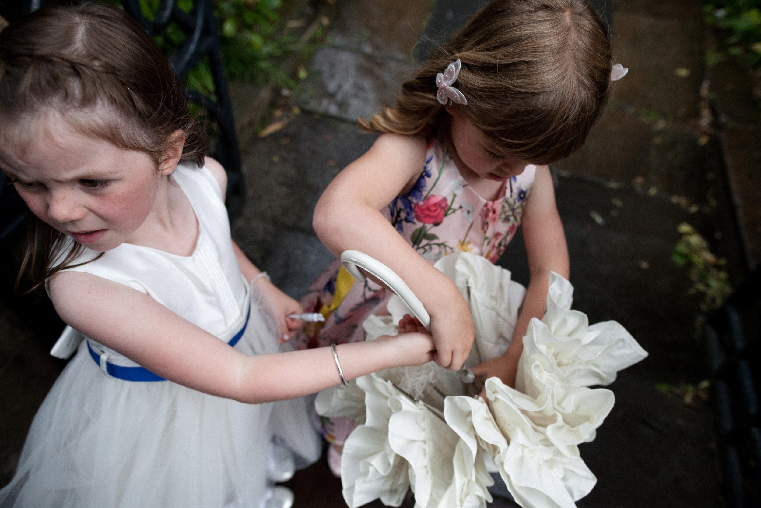 1-portfolio-weddings-2.jpg