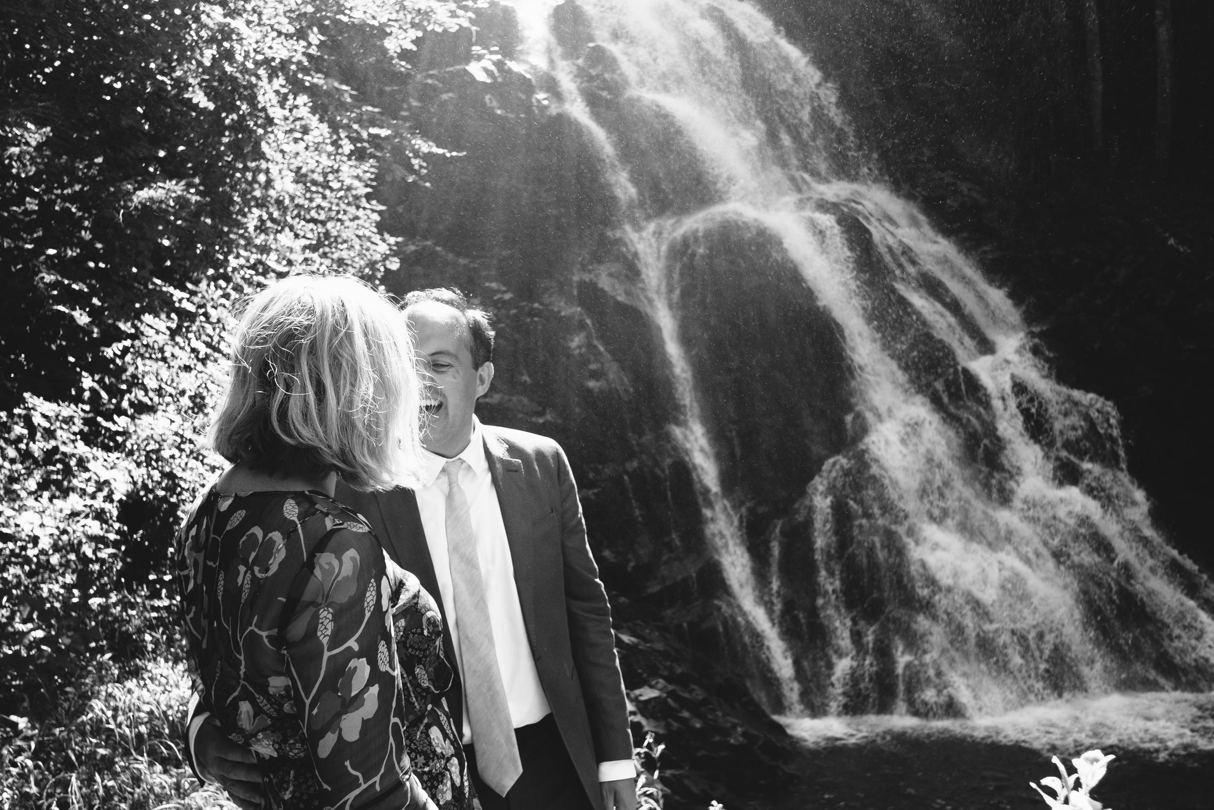 404-emilia-john-wedding-photographs.jpg