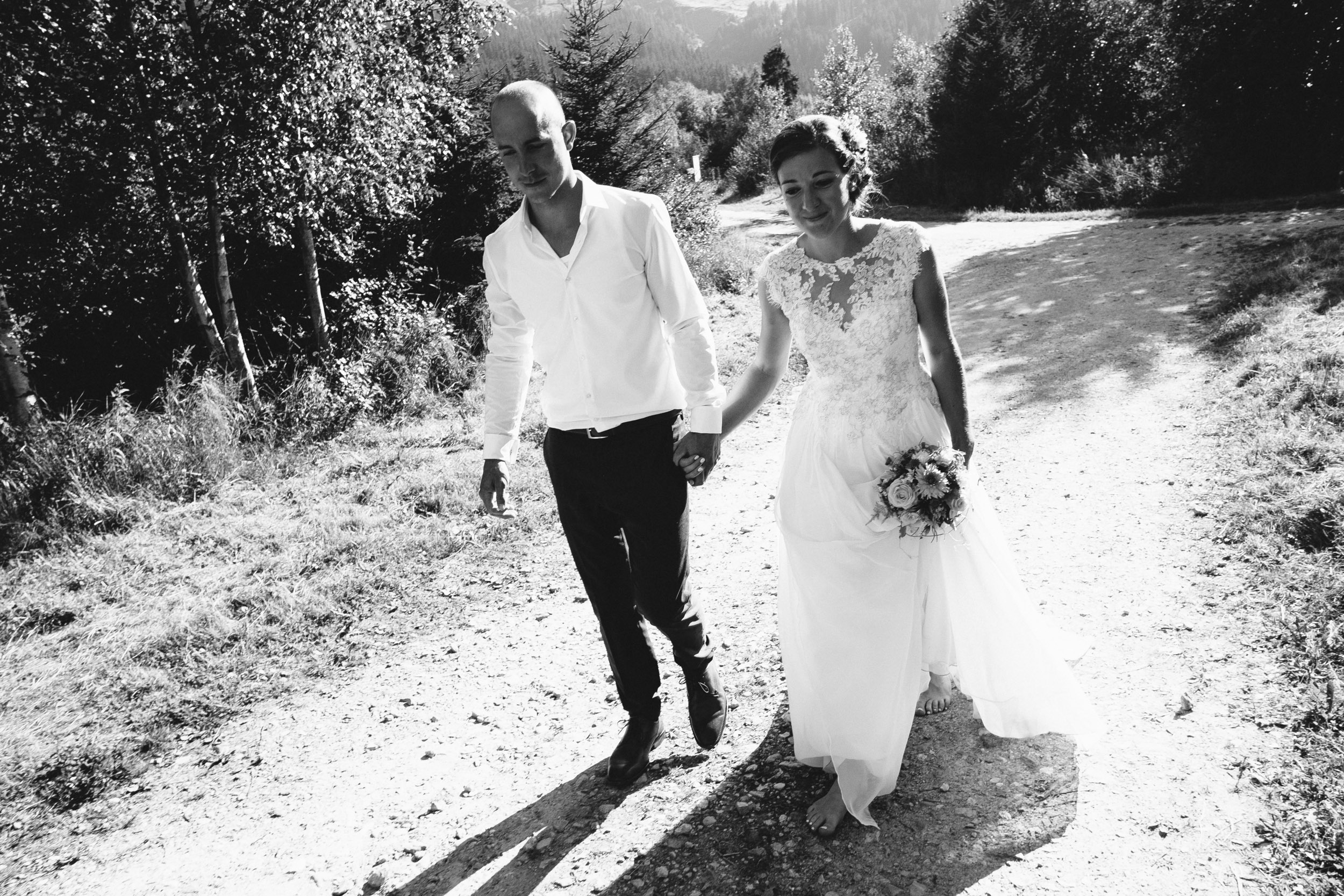 29-jim-parker-wedding-photos.jpg
