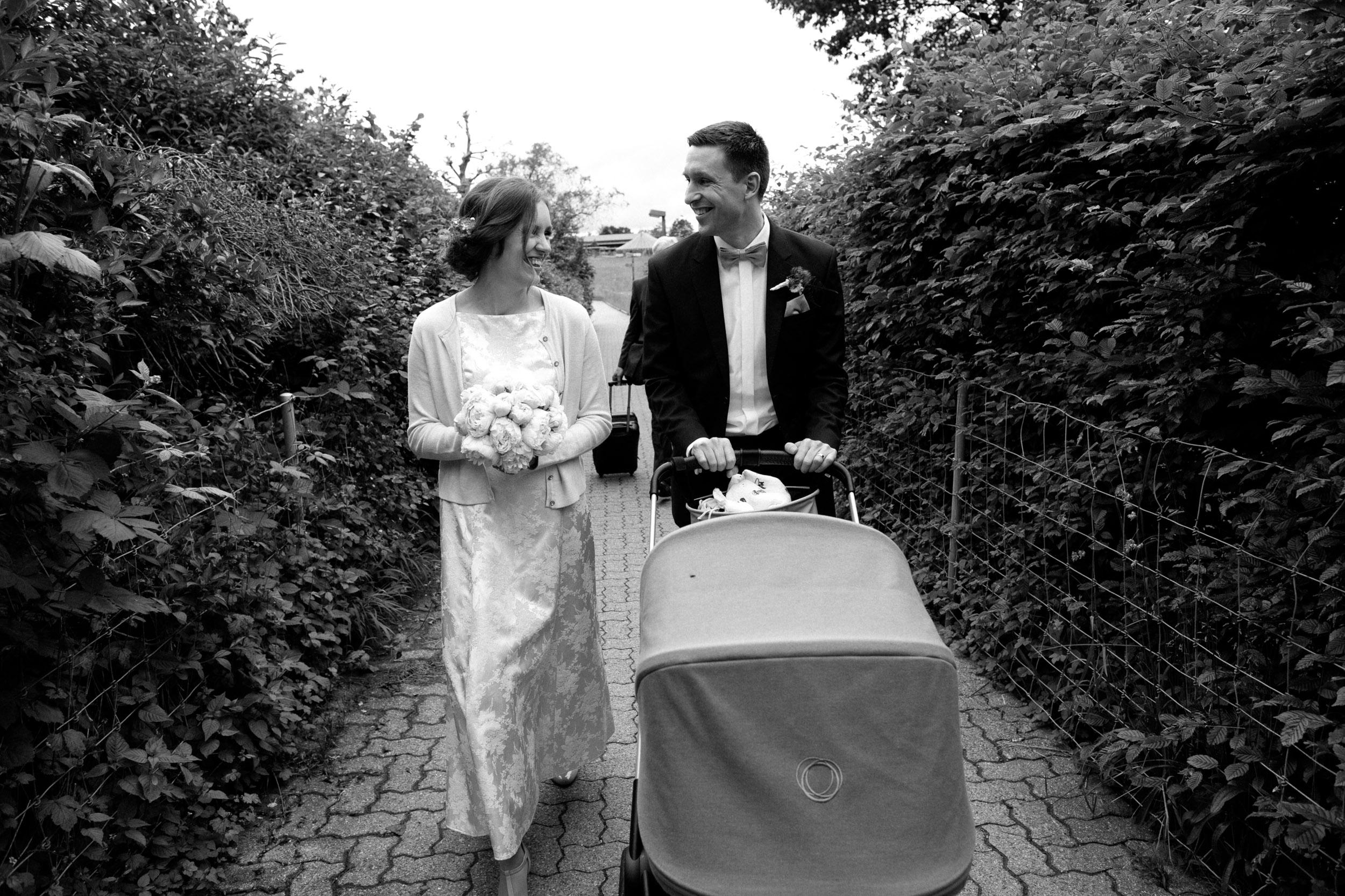 2-jim-parker-wedding-photos.jpg