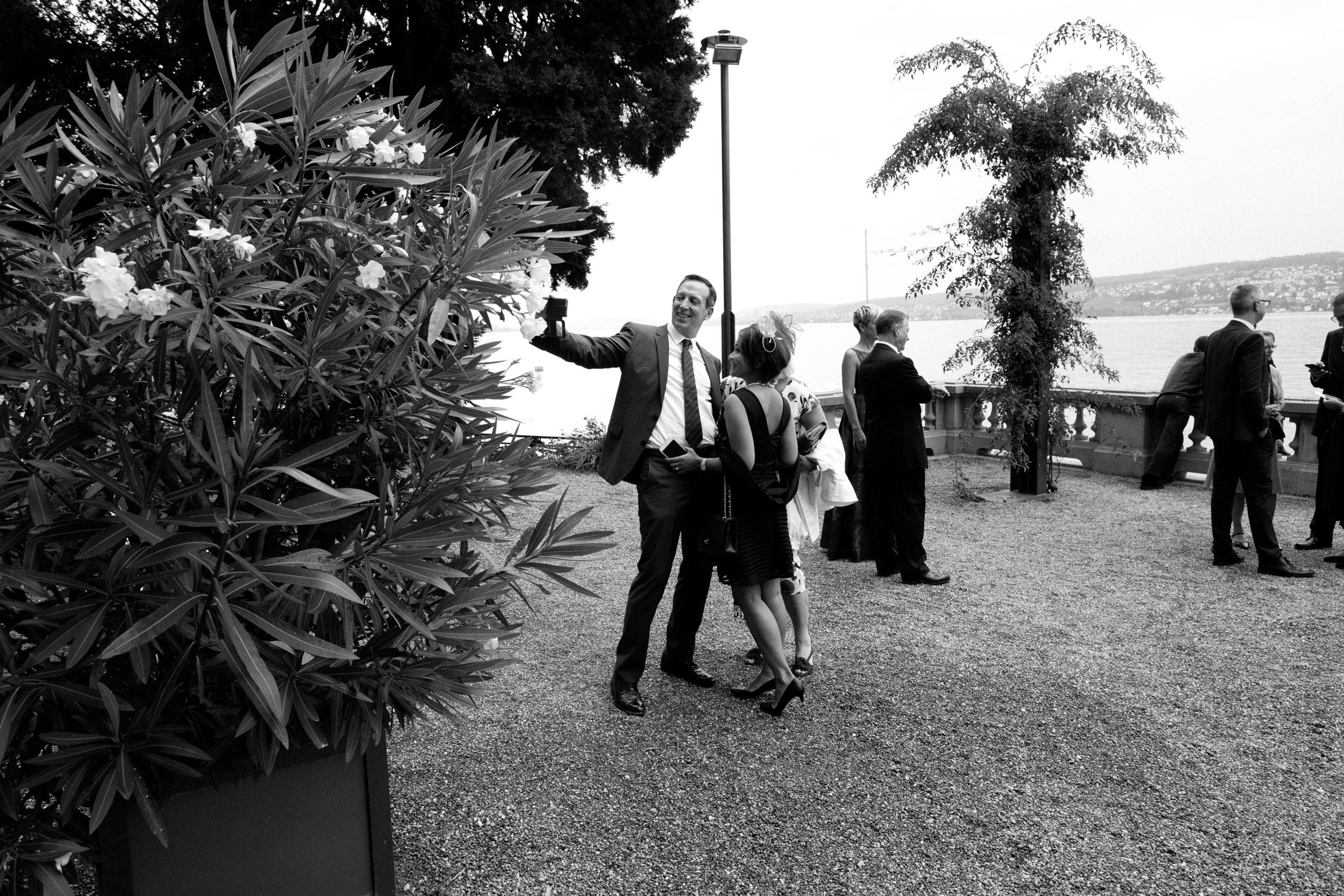 10-jim-parker-wedding-photos.jpg