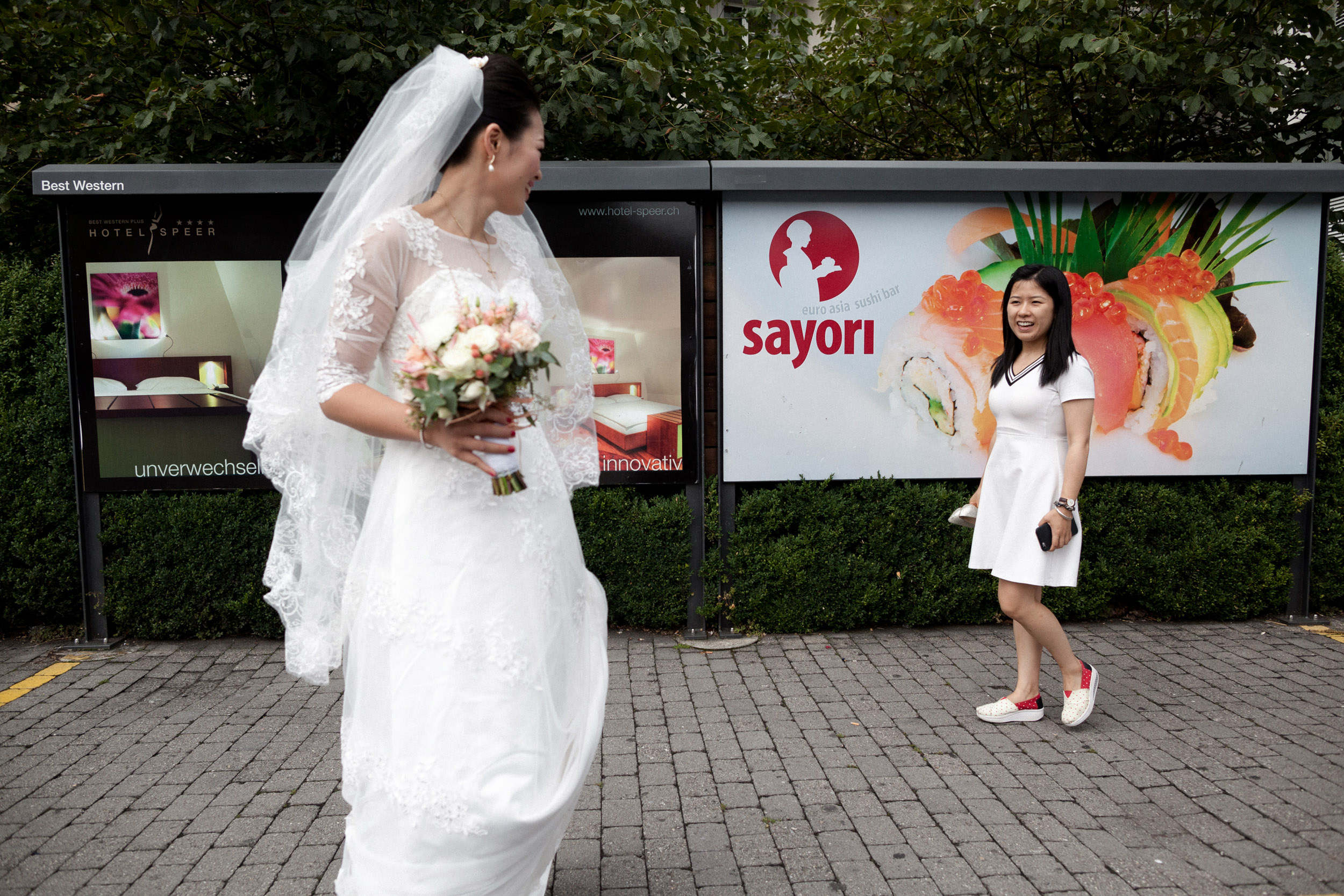 3-jim-parker-wedding-photos.jpg