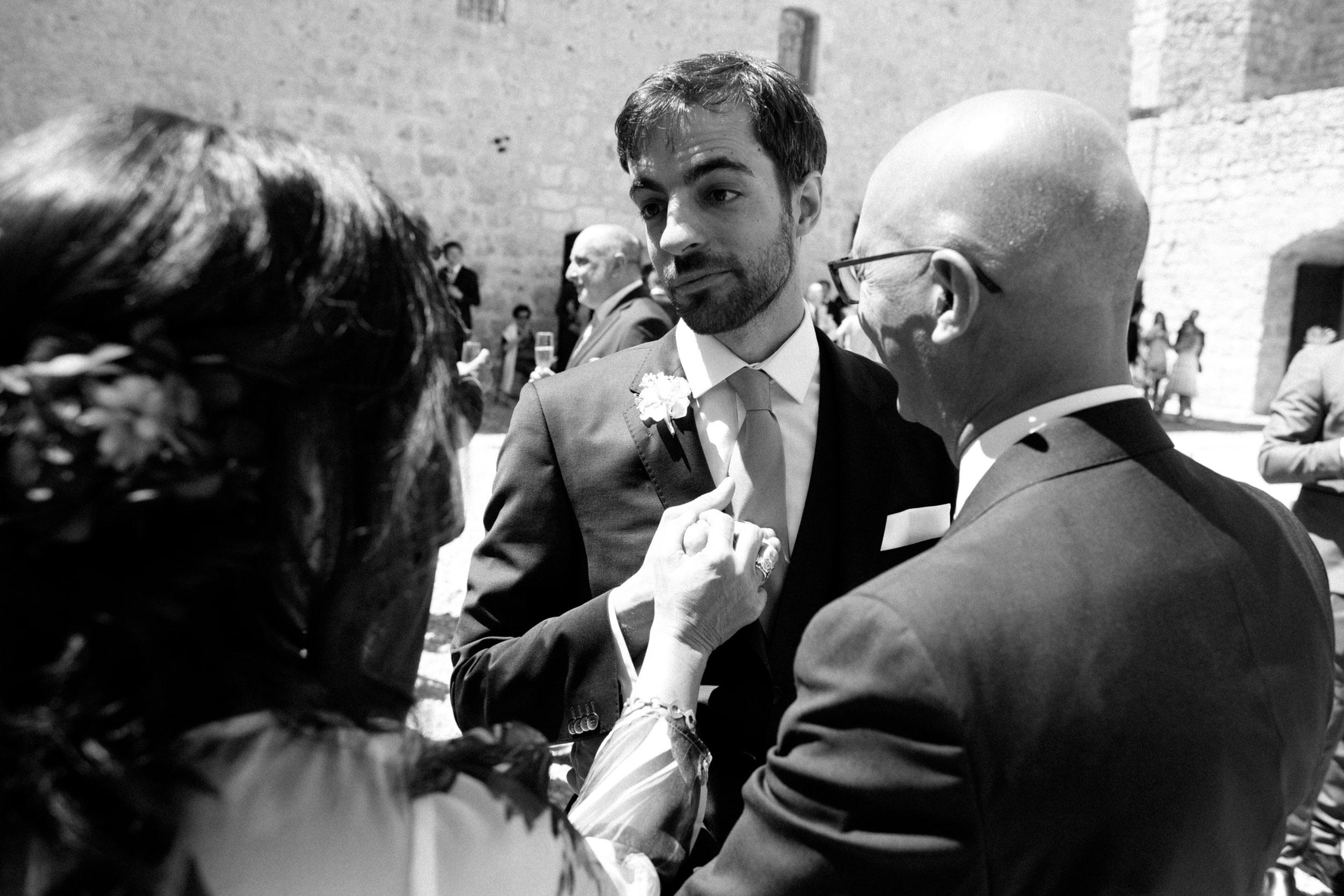 6-jim-parker-wedding-photos.jpg