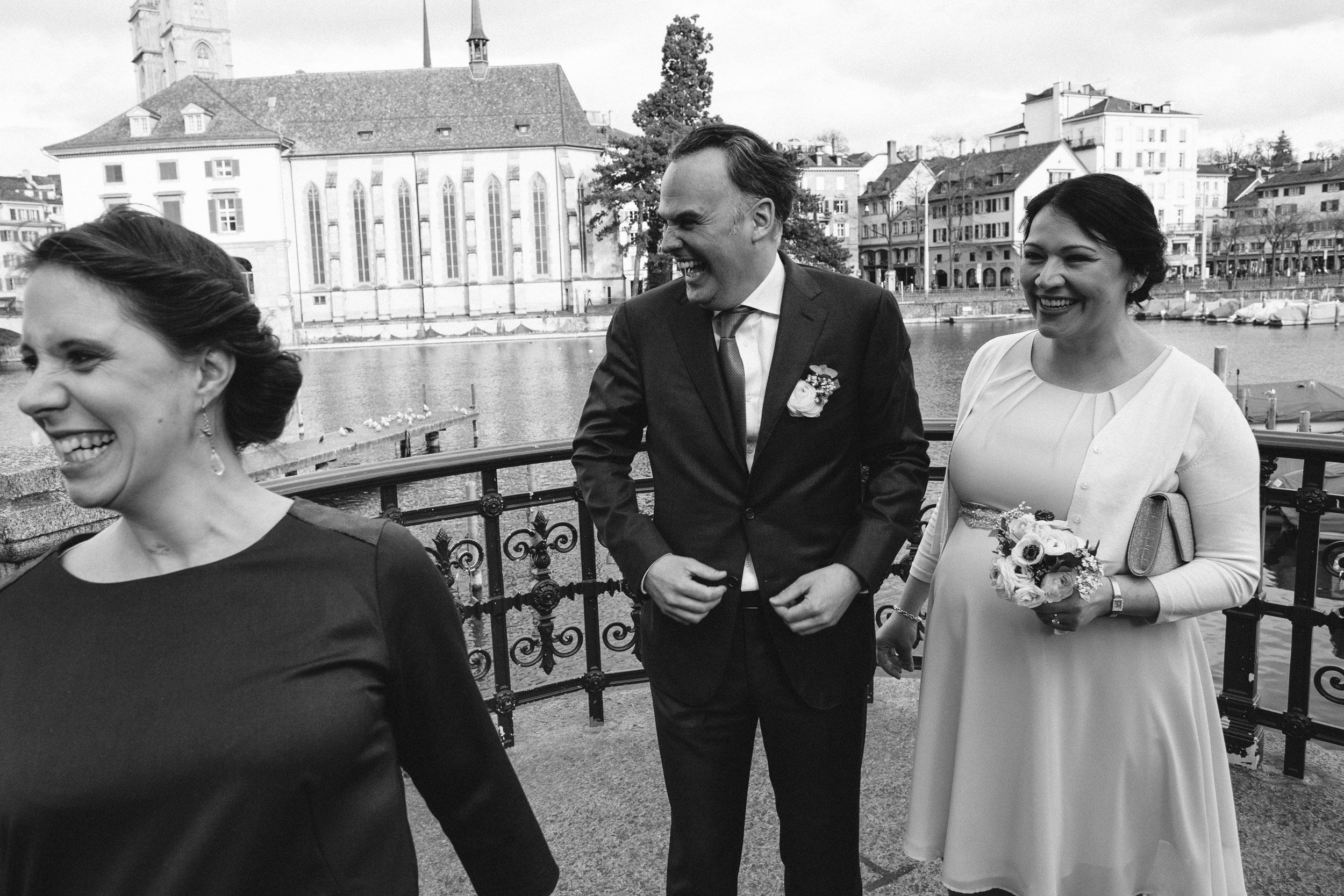 1-jim-parker-wedding-photos.jpg