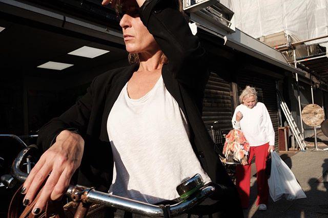 De Pijp, Amsterdam. #streetphotography