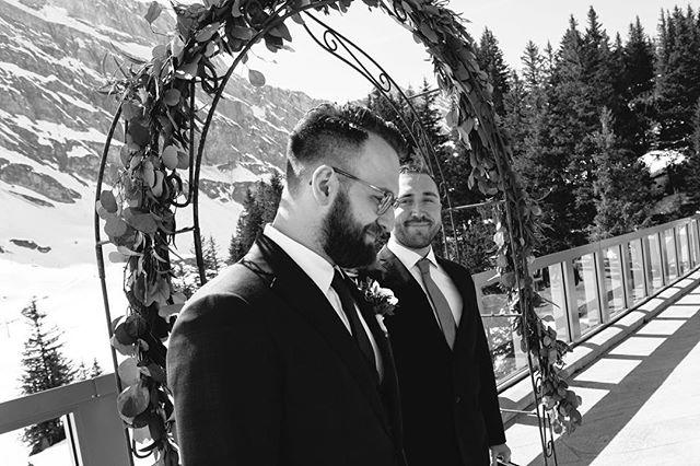 Classic 2 #groom #bestman ⠀⠀⠀⠀⠀⠀⠀⠀⠀