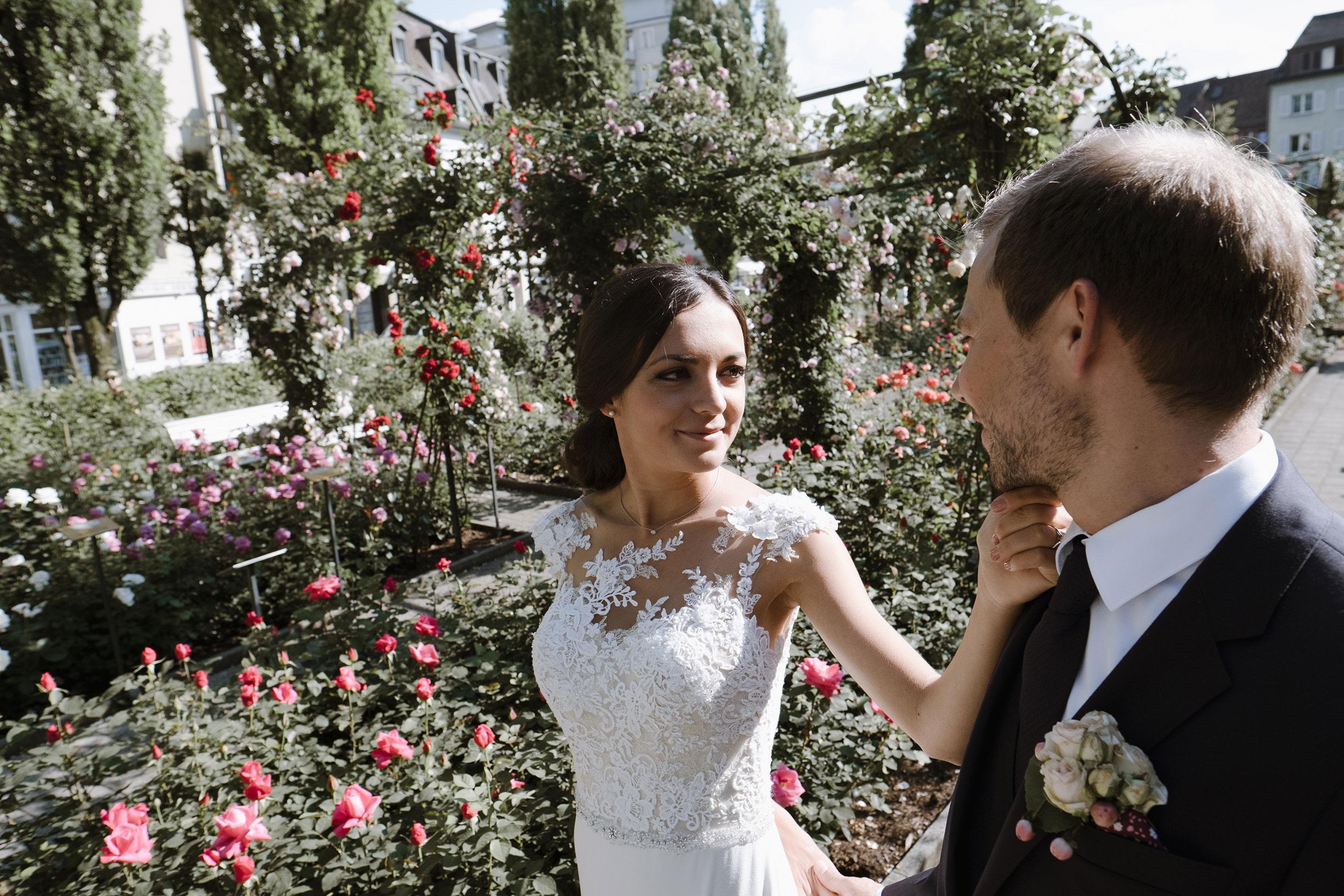 andjola-phillipe-weddingphotos-261.jpg