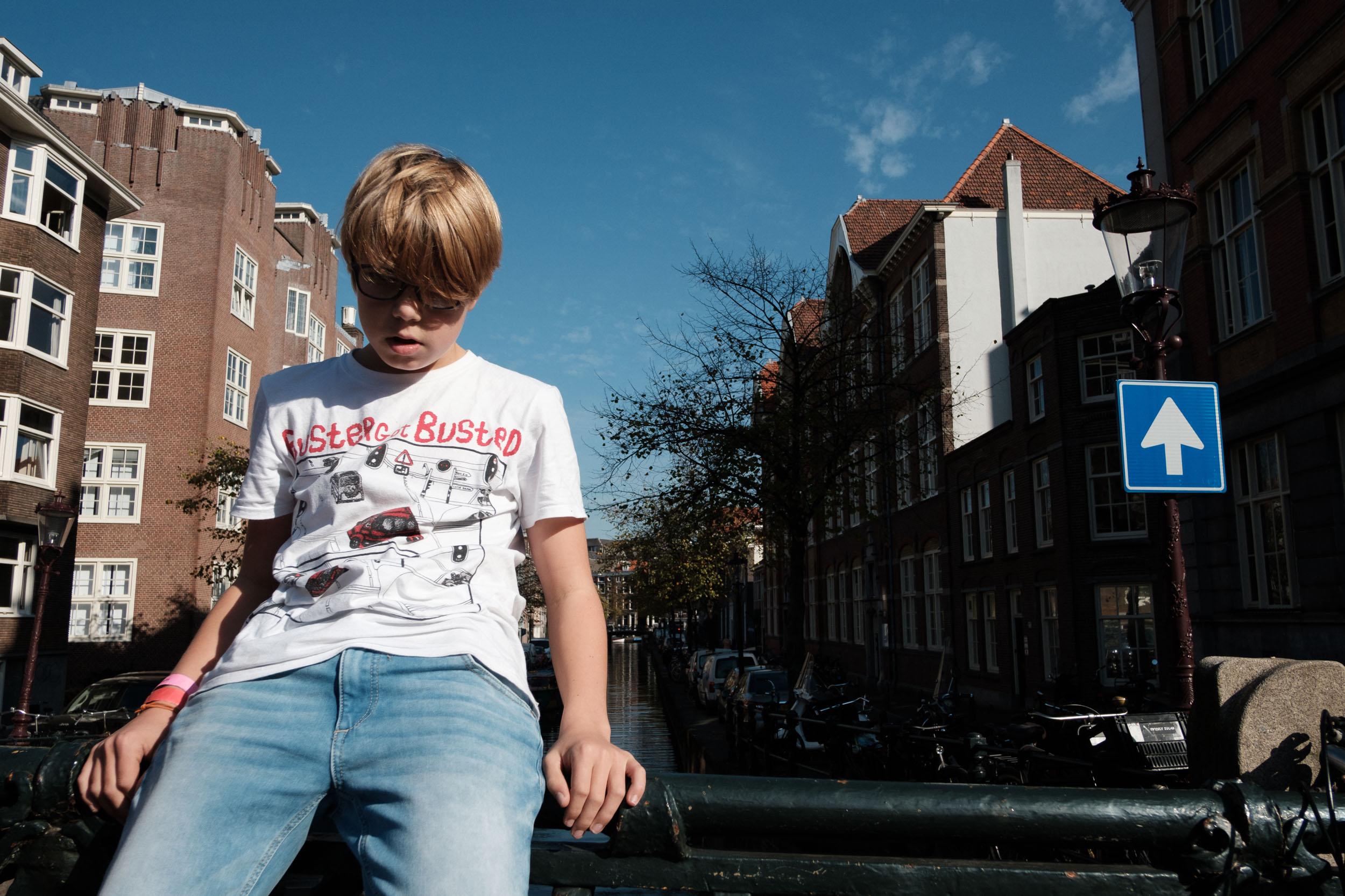 amsterdam-street-photography-35.jpg