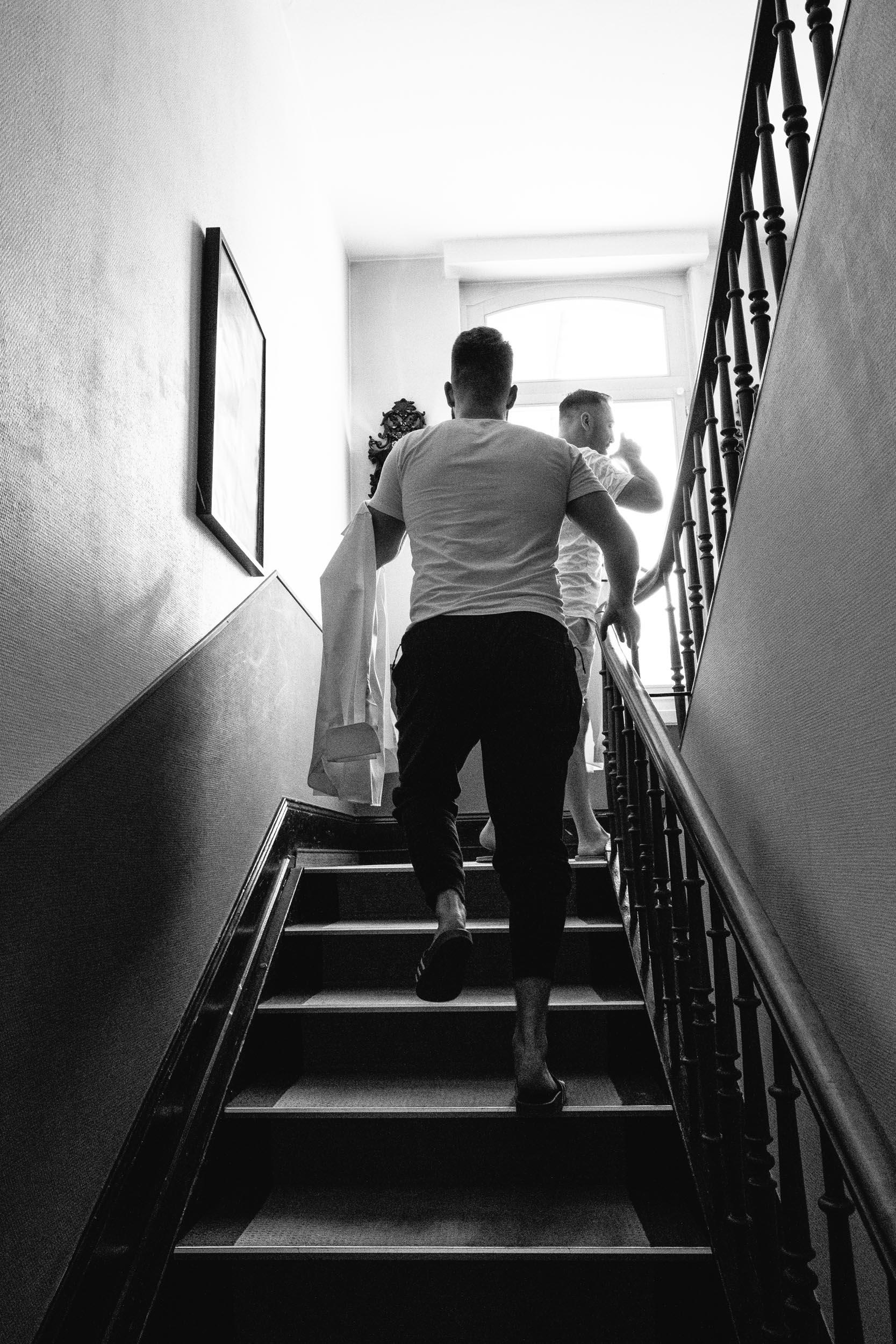 lynn-bastian-switzerland-wedding-photography-15.jpg