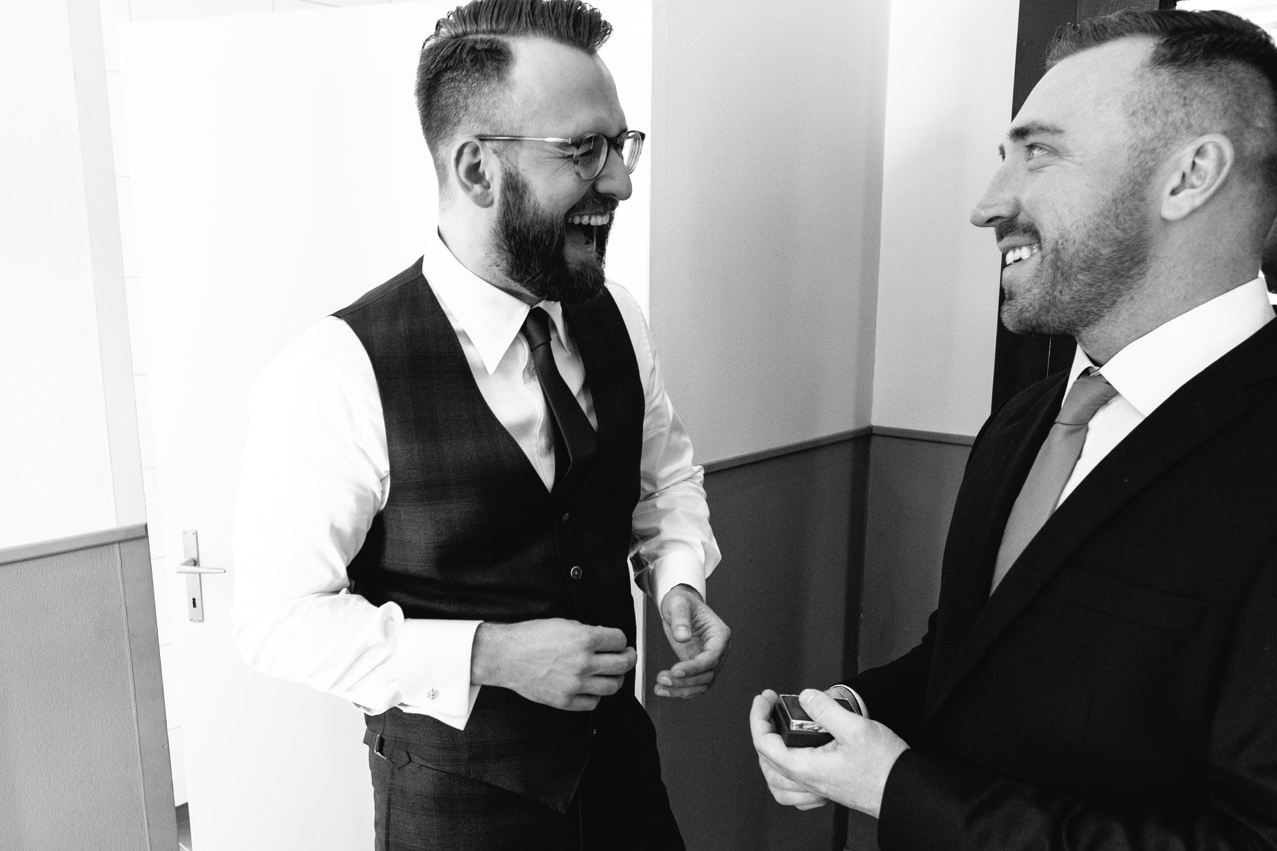 lynn-bastian-switzerland-wedding-photography-29.jpg