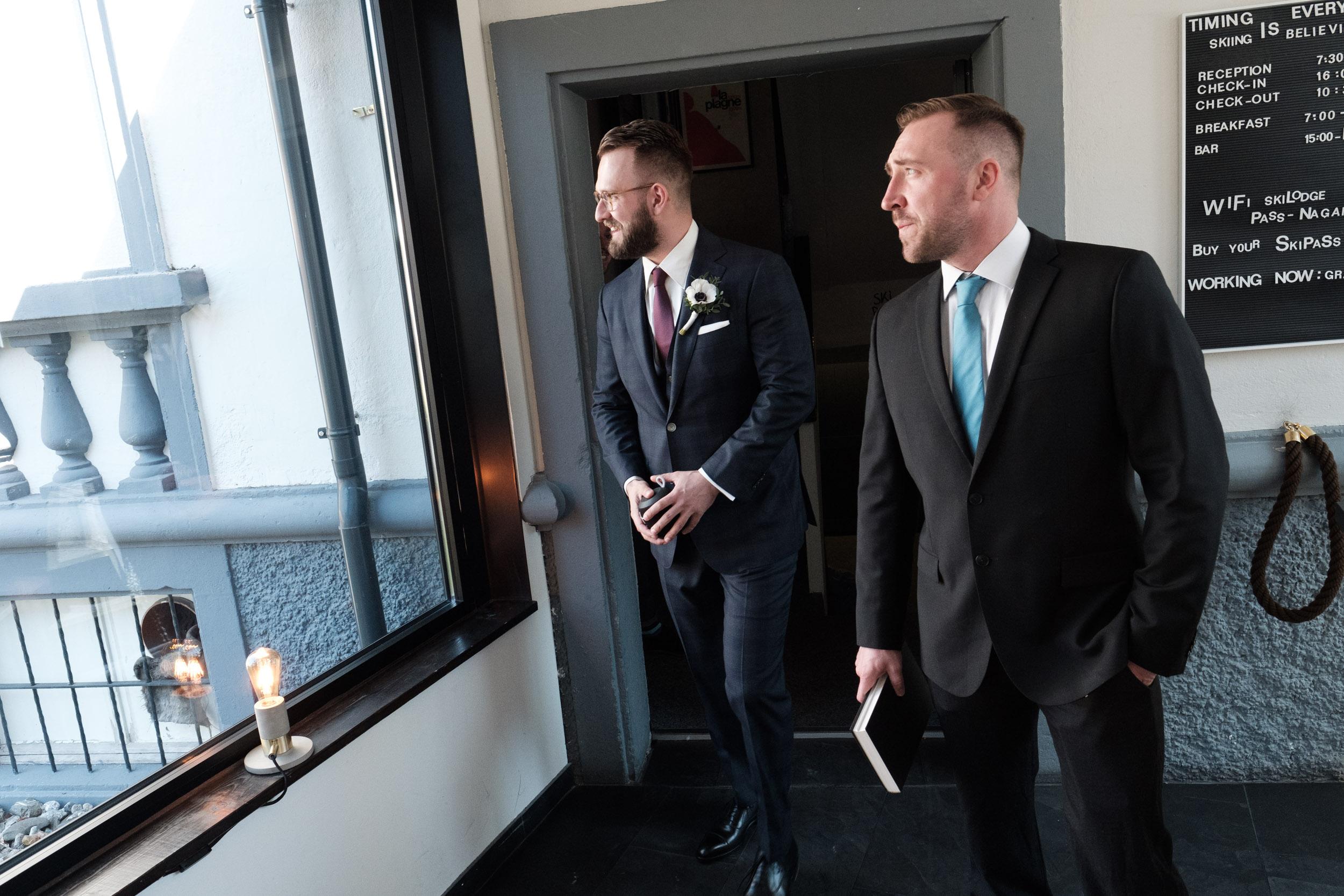 lynn-bastian-switzerland-wedding-photography-36.jpg