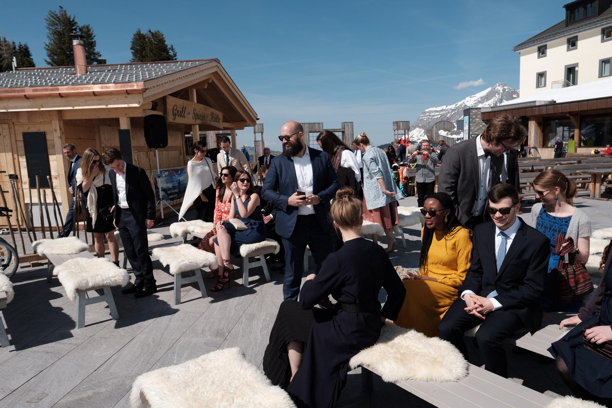lynn-bastian-switzerland-wedding-photography-52.jpg