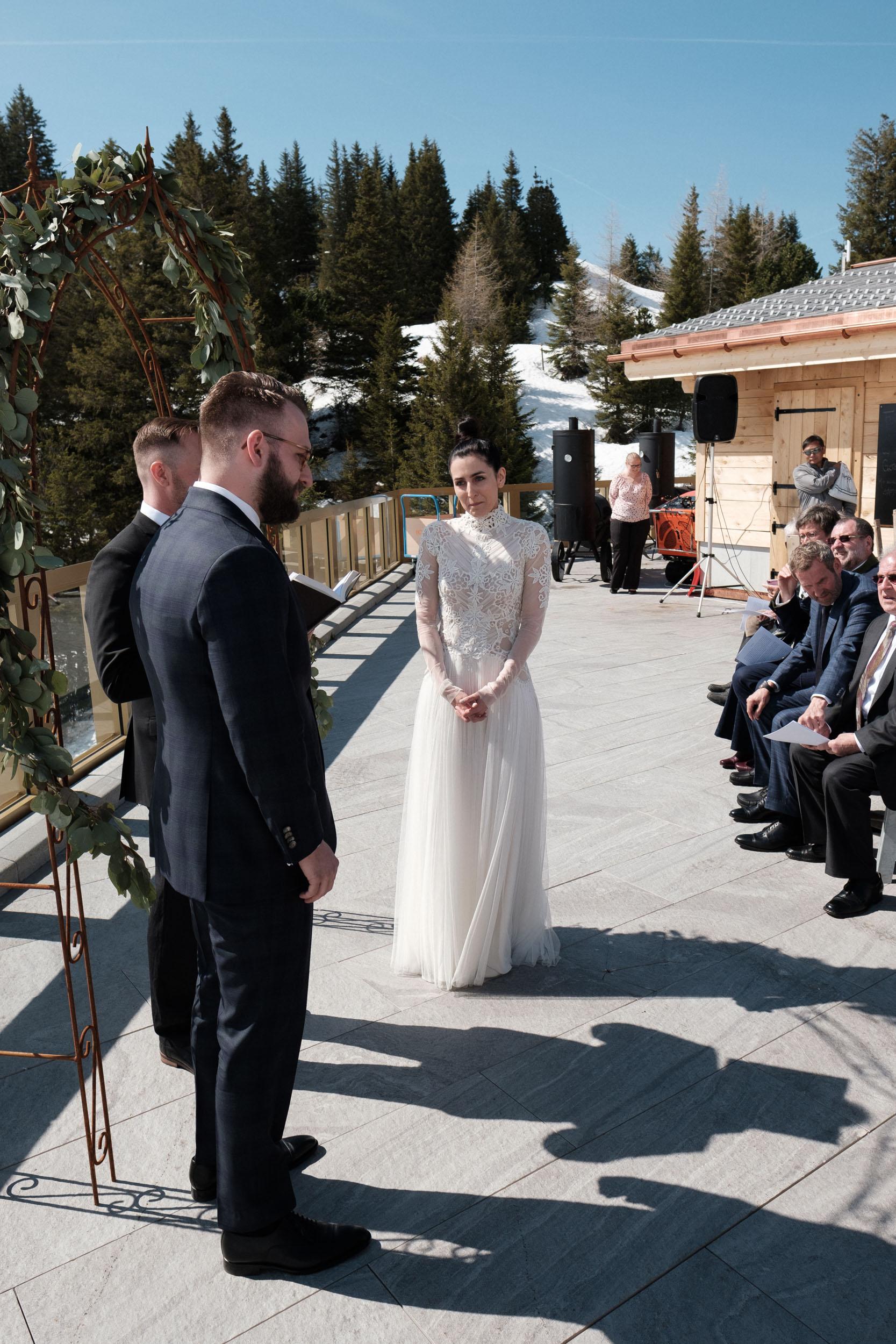 lynn-bastian-switzerland-wedding-photography-58.jpg