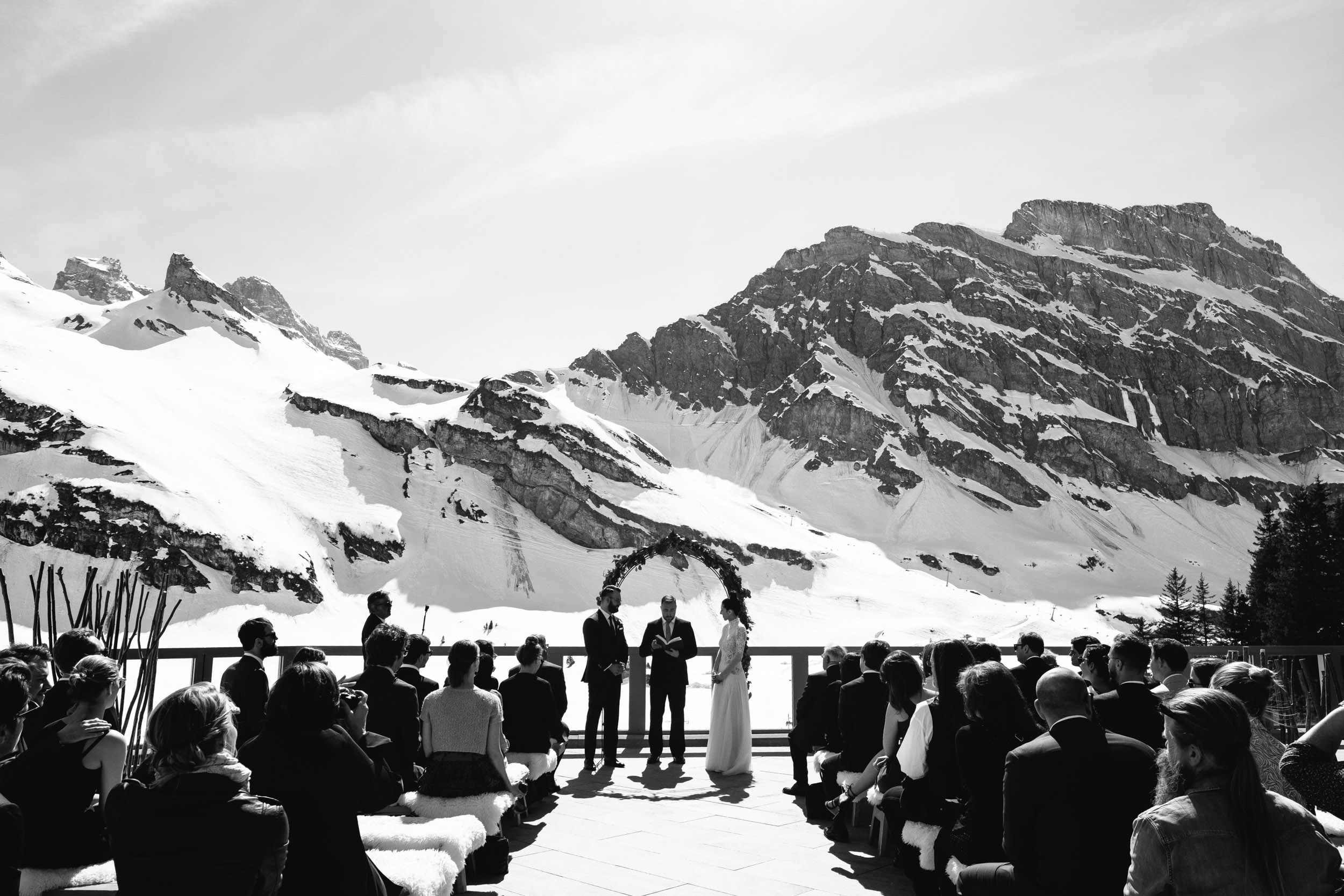 lynn-bastian-switzerland-wedding-photography-61.jpg