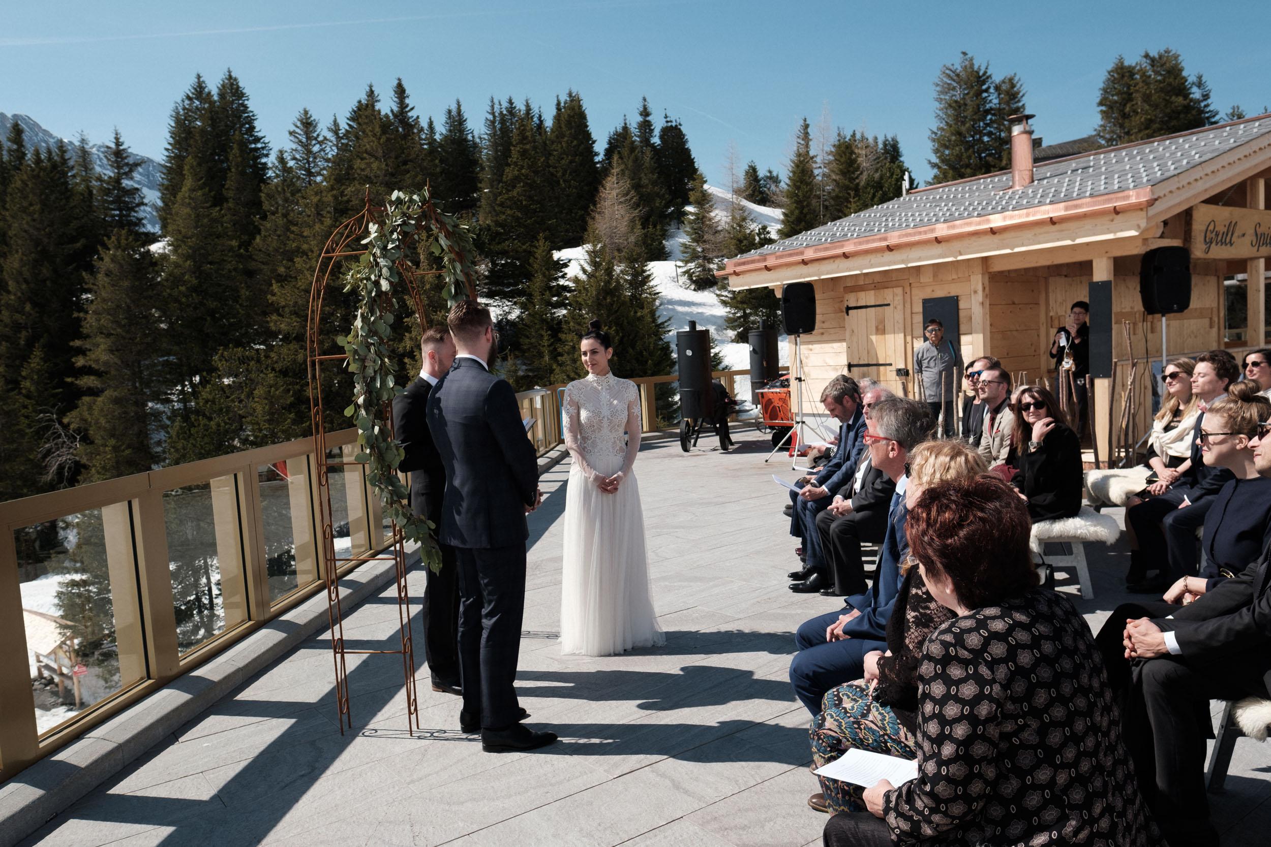 lynn-bastian-switzerland-wedding-photography-60.jpg