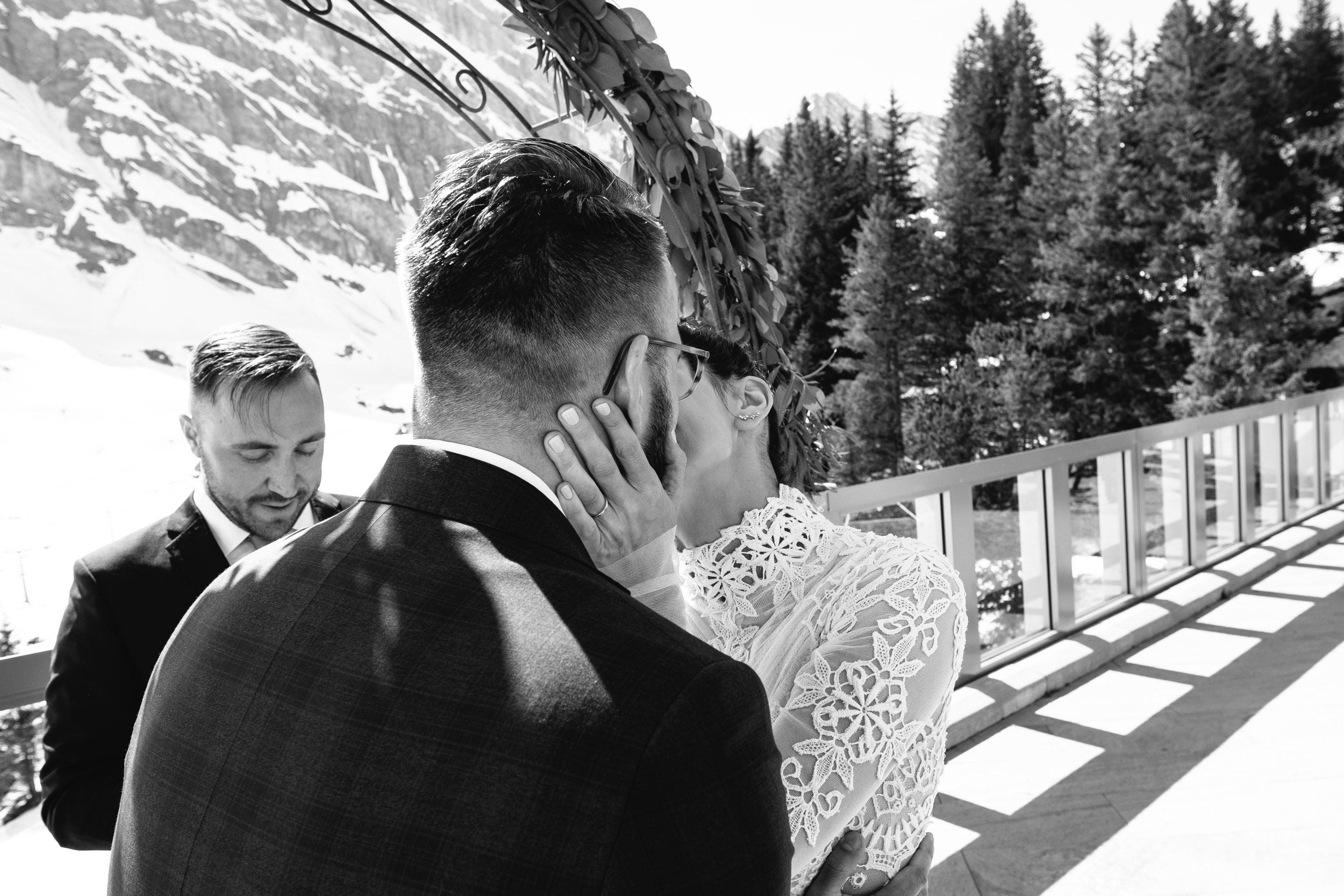 lynn-bastian-switzerland-wedding-photography-64.jpg