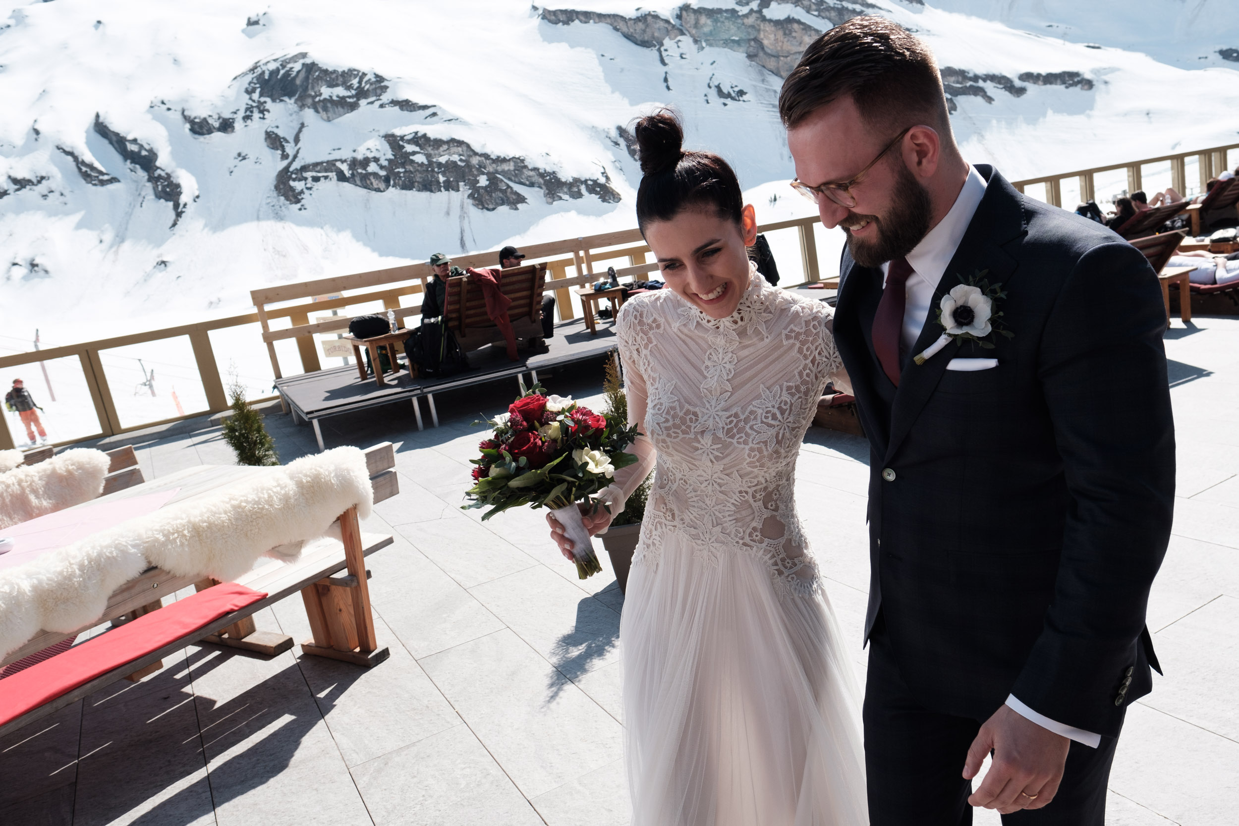 lynn-bastian-switzerland-wedding-photography-69.jpg