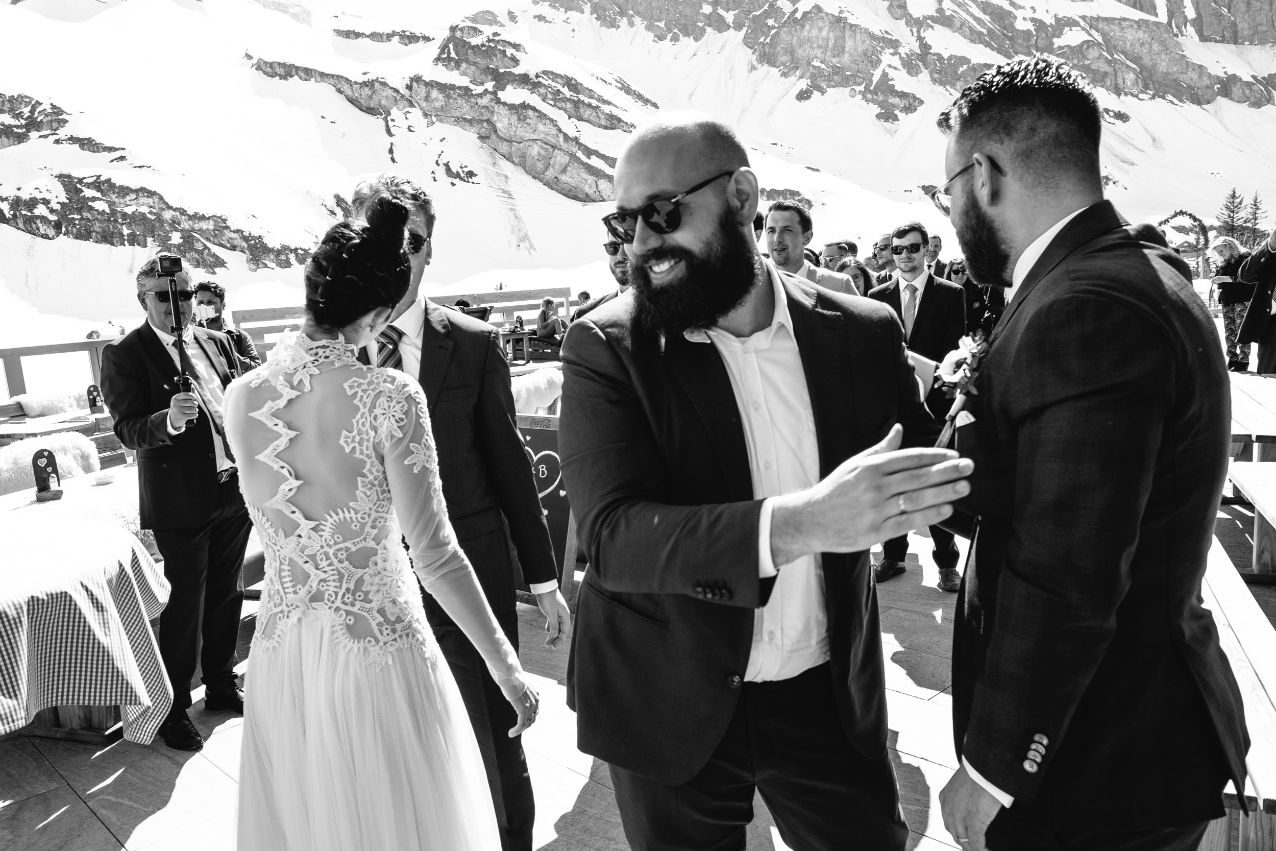lynn-bastian-switzerland-wedding-photography-72.jpg