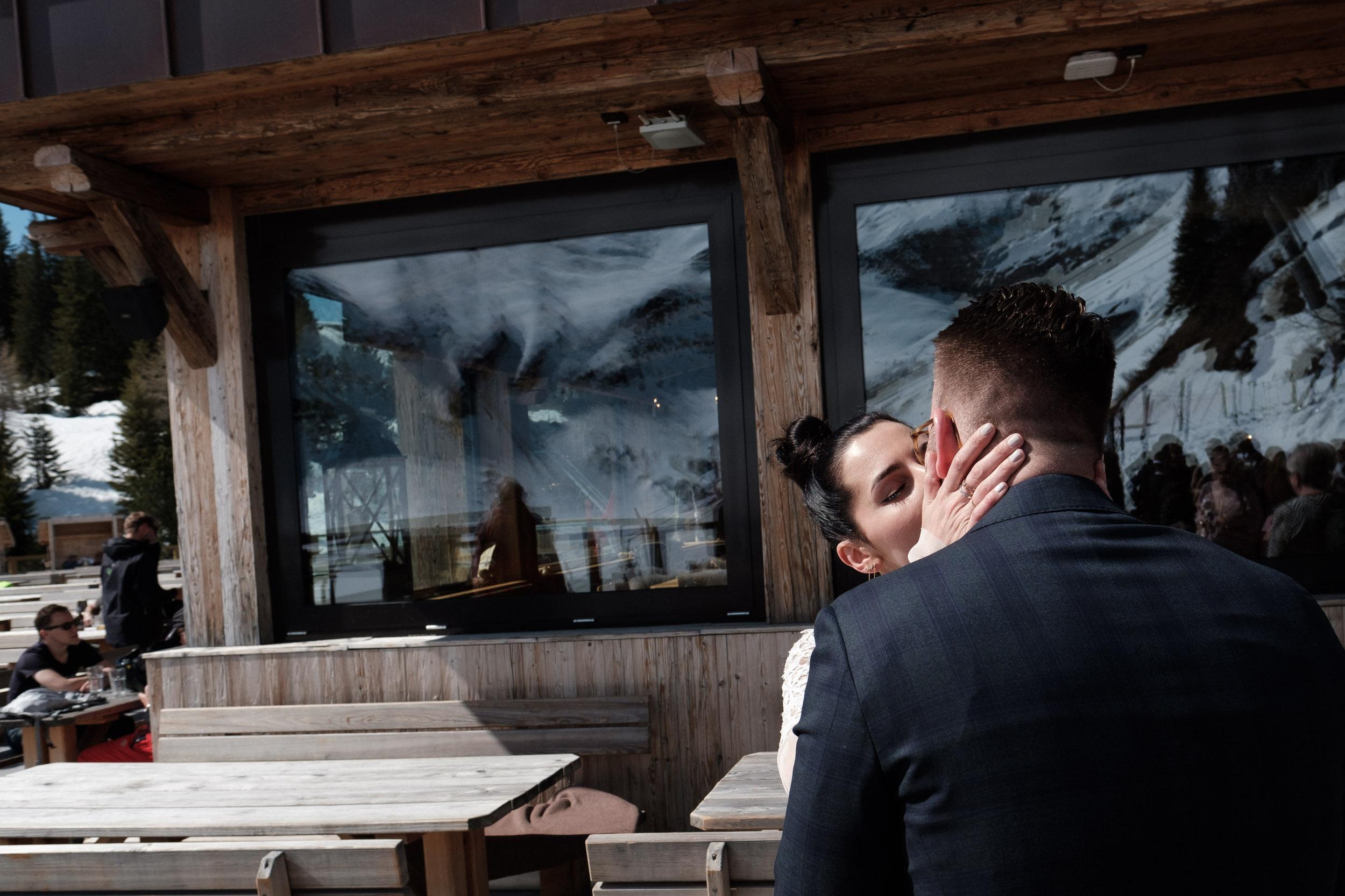 lynn-bastian-switzerland-wedding-photography-75.jpg