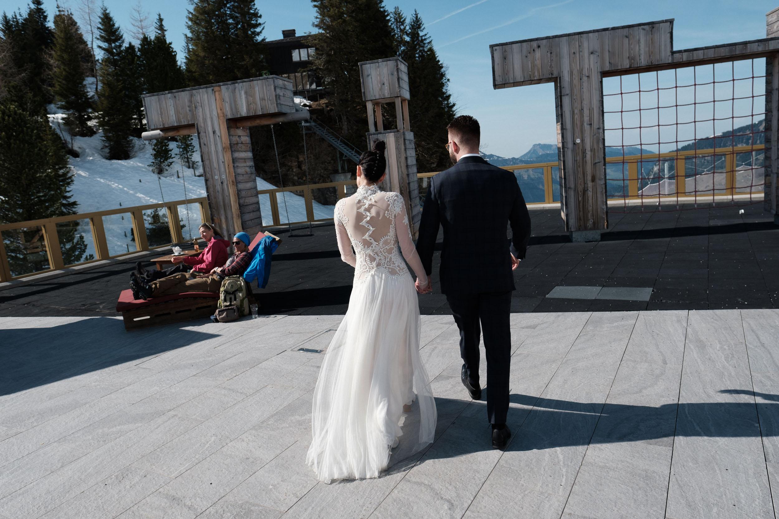 lynn-bastian-switzerland-wedding-photography-80.jpg