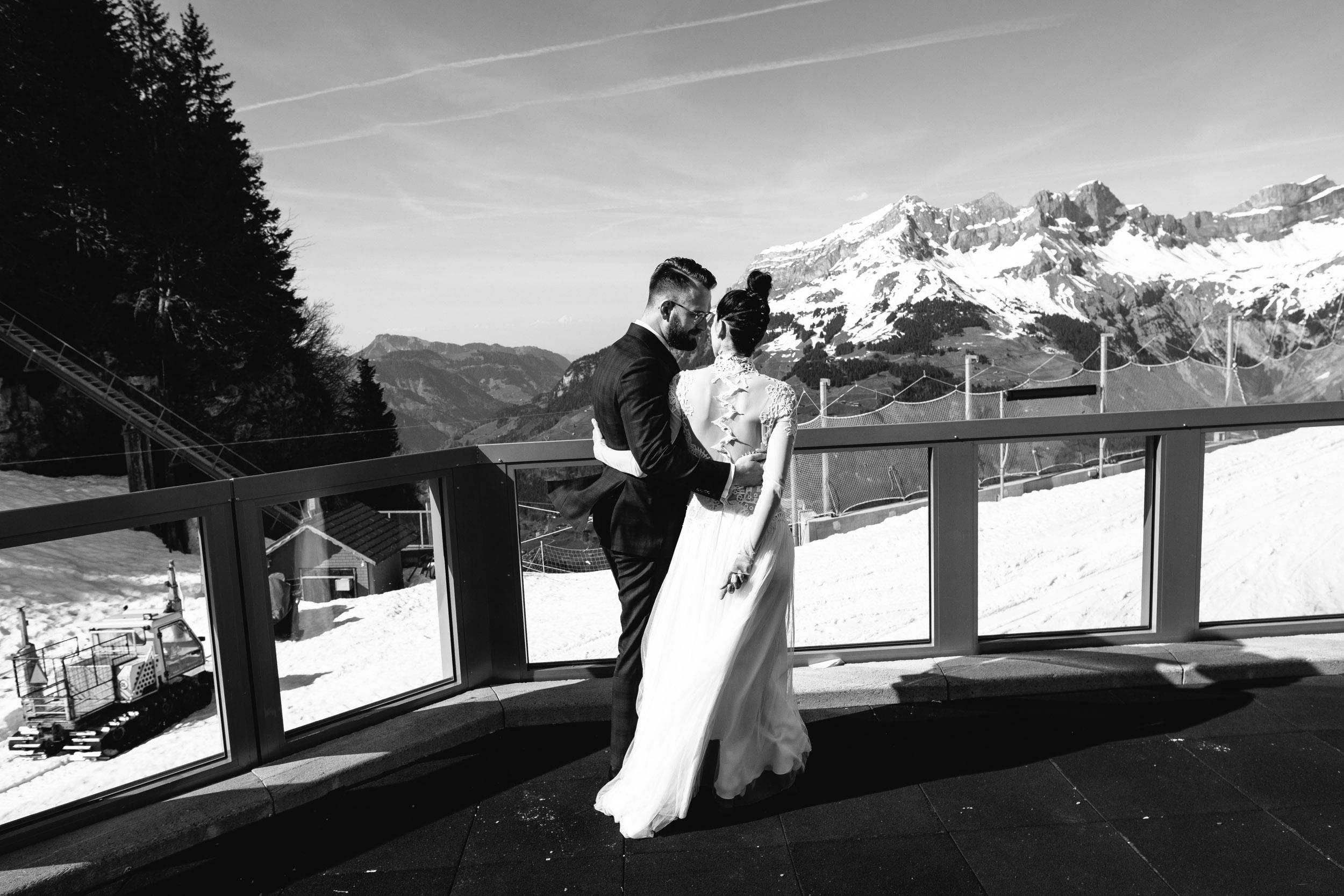 lynn-bastian-switzerland-wedding-photography-83.jpg