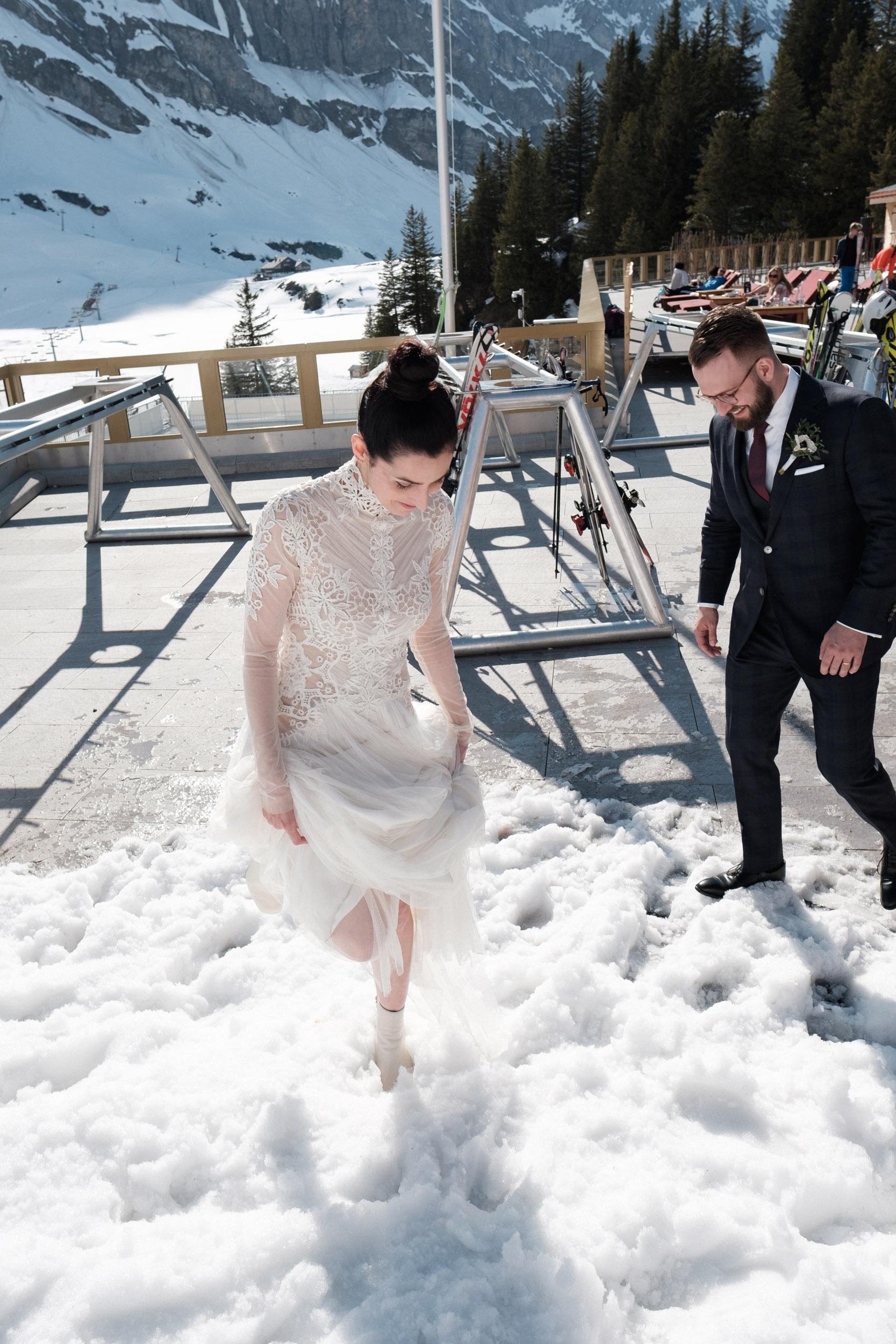 lynn-bastian-switzerland-wedding-photography-87.jpg