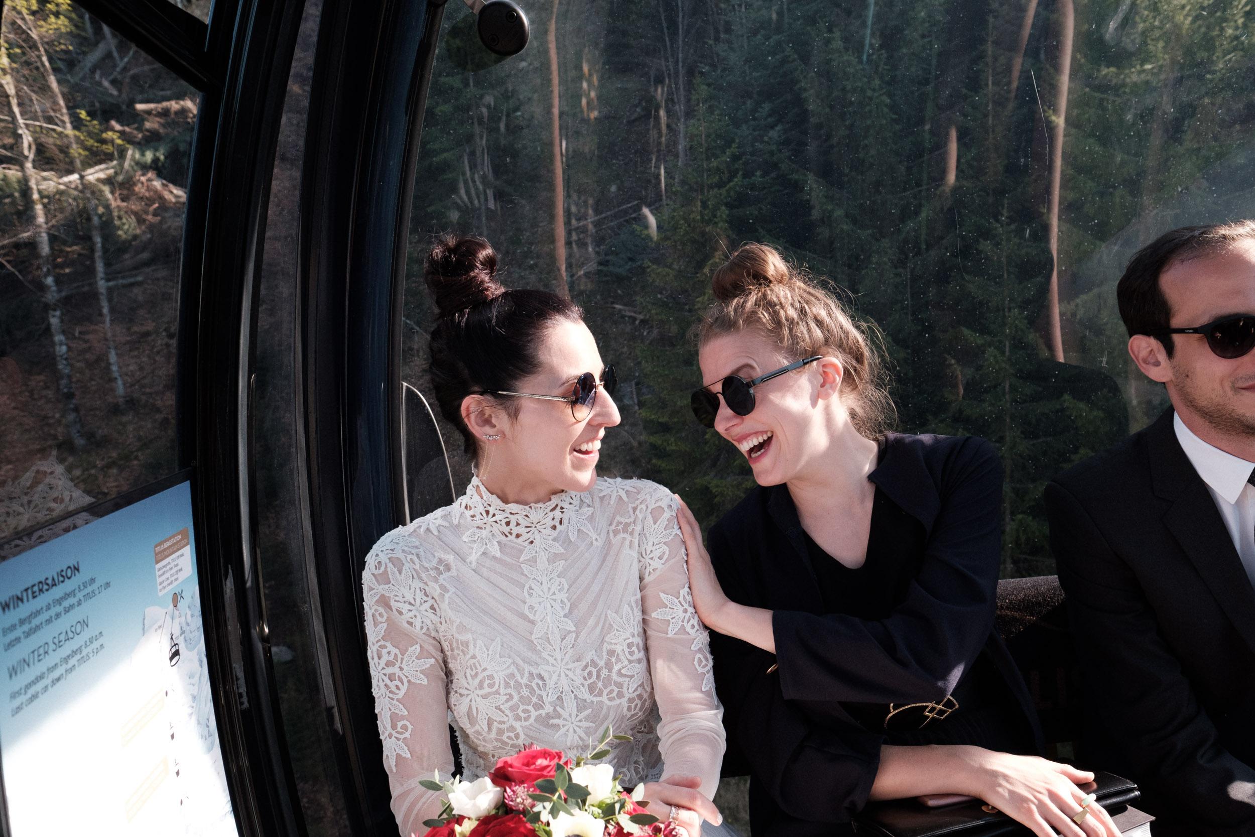 lynn-bastian-switzerland-wedding-photography-100.jpg